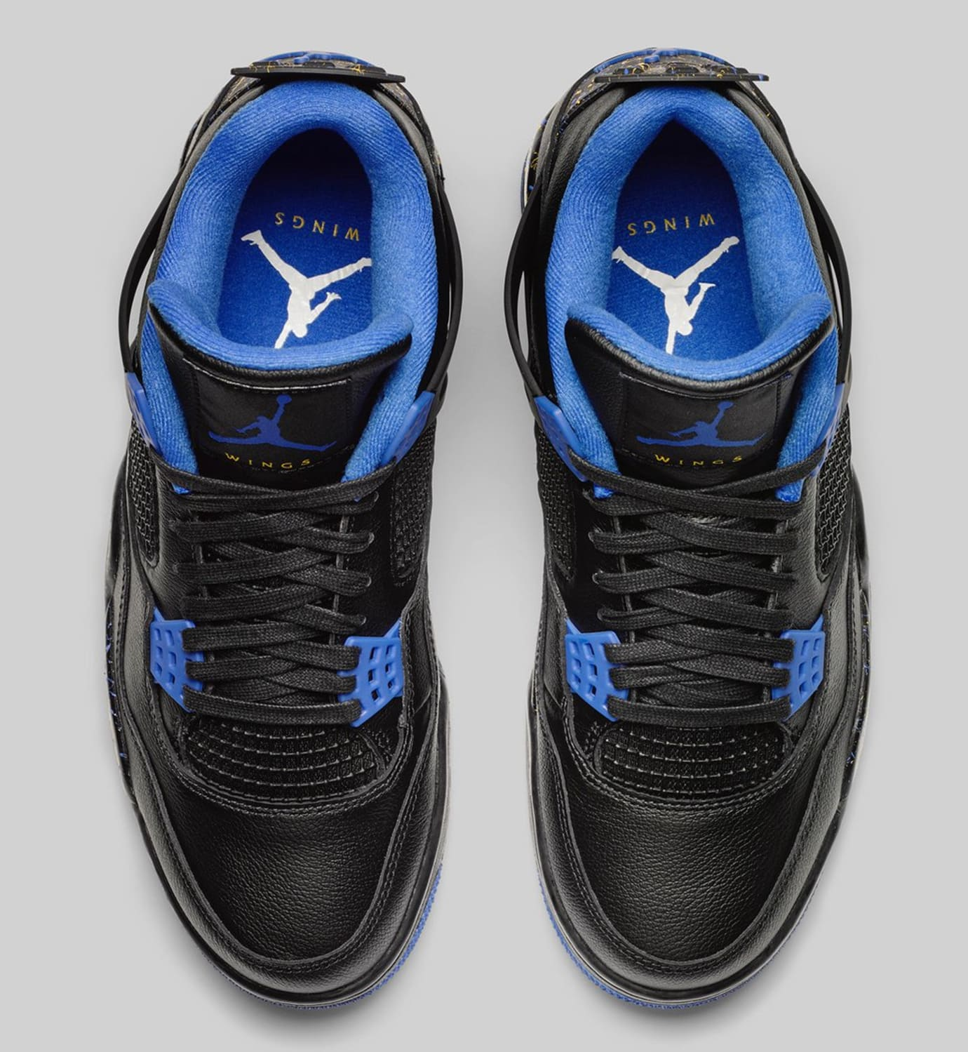 05f29d28a0a2ad ... by providing students full rides into 65 different colleges. air-jordan -4-wings-unreleased-top