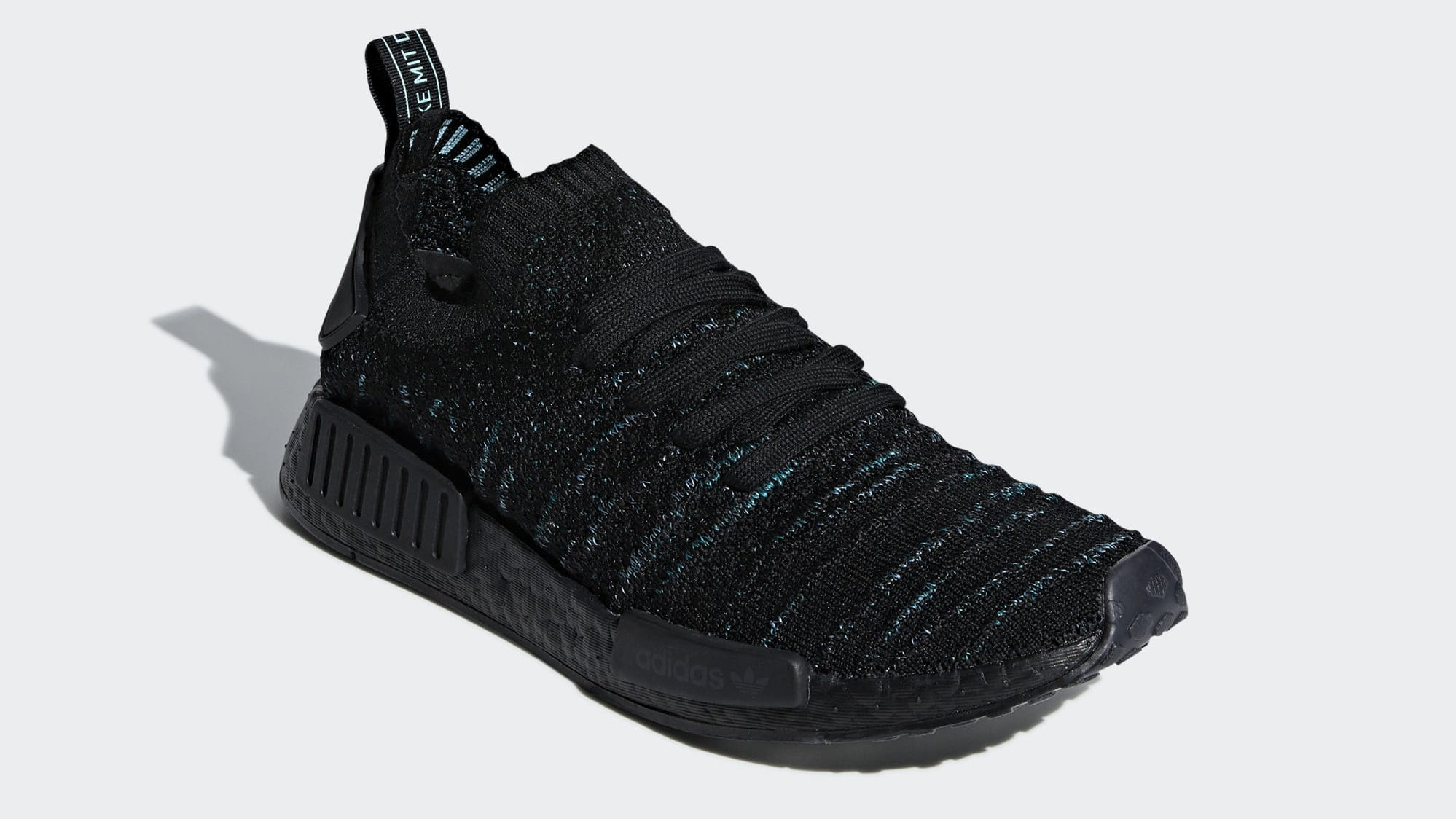 parley-adidas-nmd-r1-core-black-blue-spirit-aq0943-front