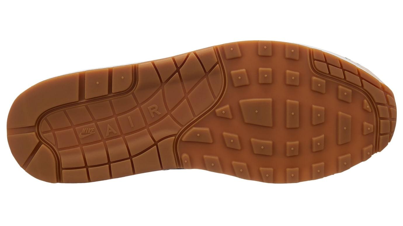 edc7134db6 Nike Air Max 1 Premium 'Beach Camo' Release Date July 5, 2018 875844 ...