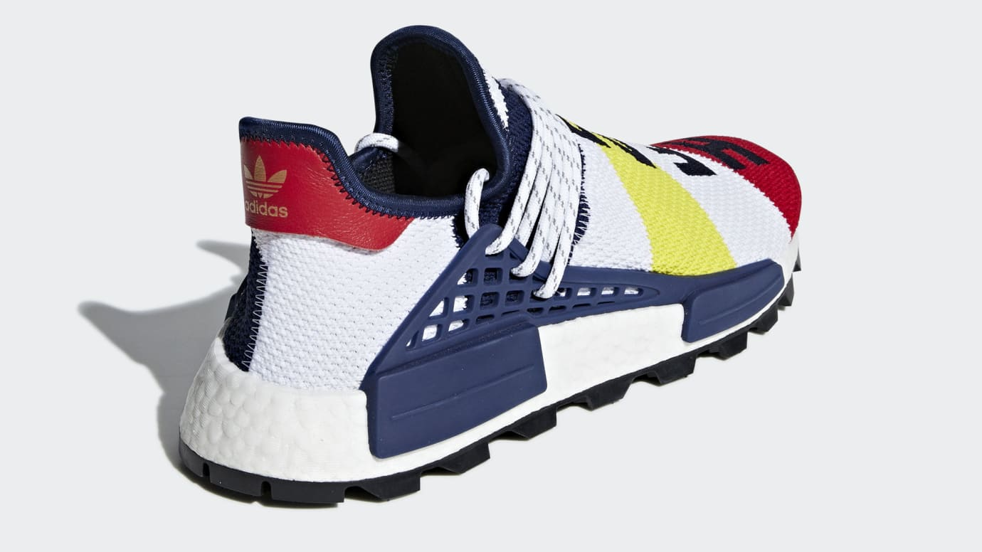 92579ff20fc35 Image via Adidas bbc-pharrell-adidas-nmd-hu-bb9544-heel