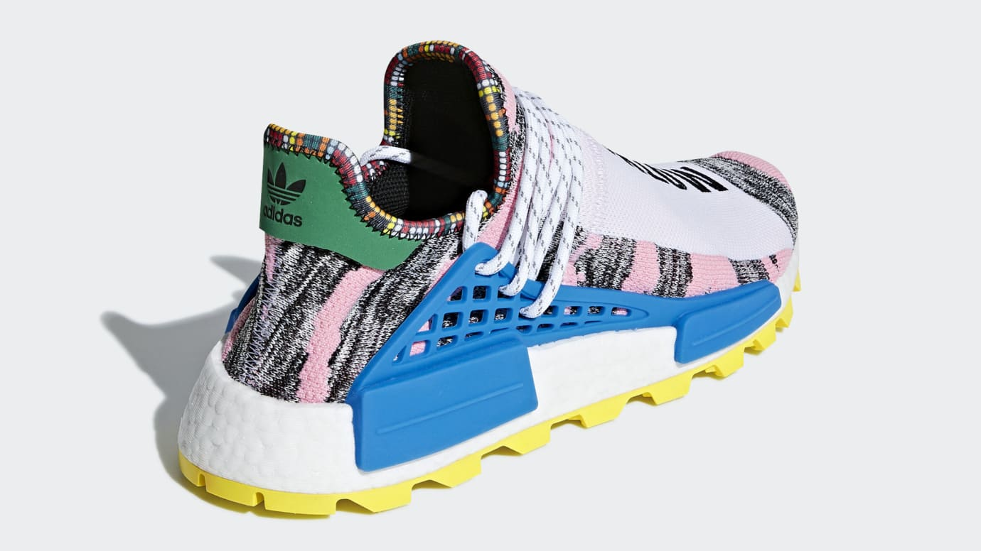 pharell-adidas-nmd-hu-solar-pack-release-date-bb953-back