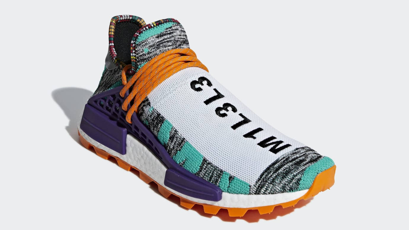 pharrell-adidas-nmd-hu-solar-pack-bb9528-front