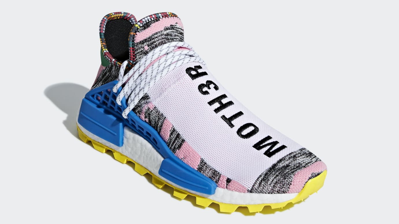 pharell-adidas-nmd-hu-solar-pack-release-date-bb953-front