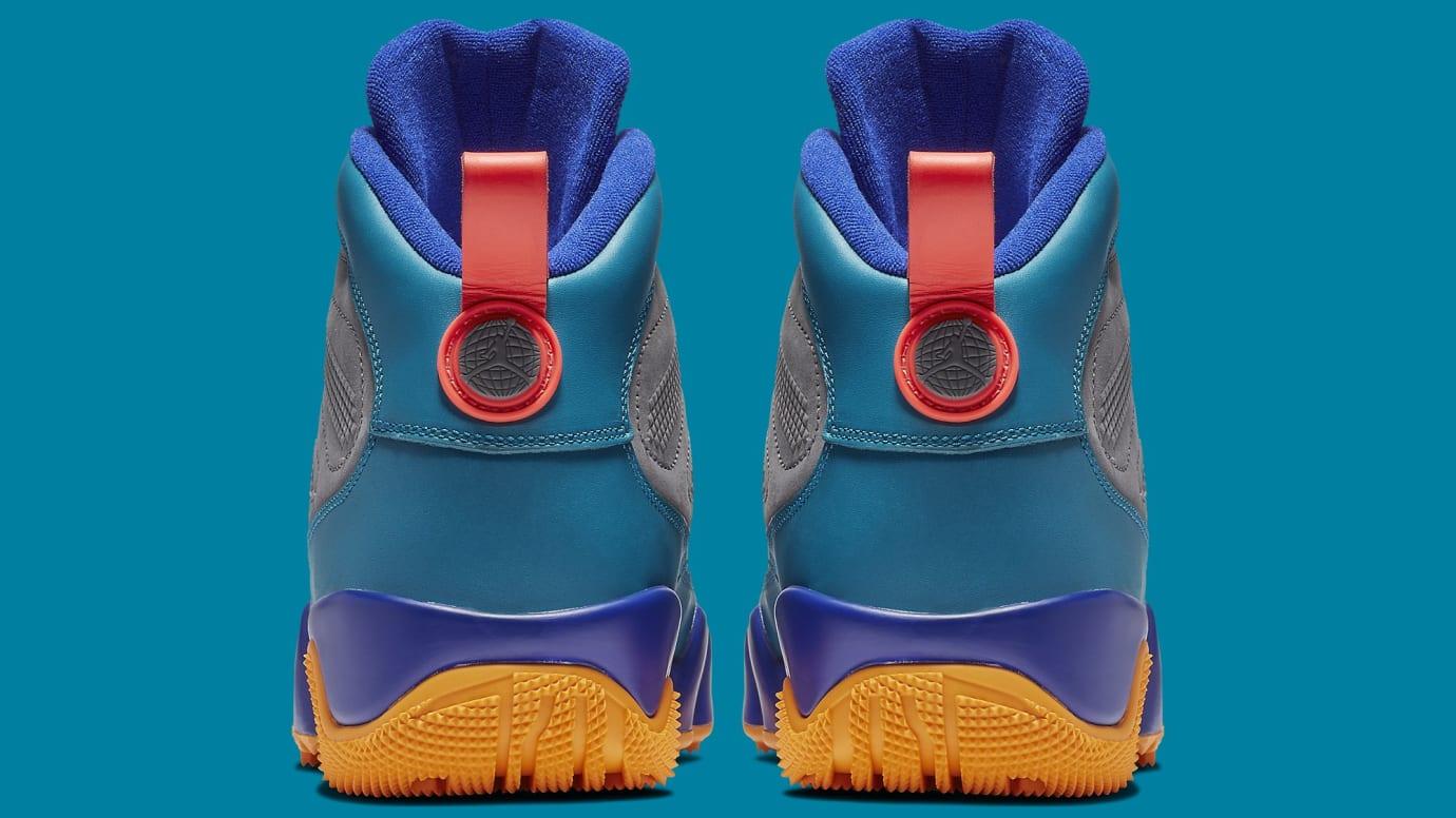 air-jordan-9-retro-boot-nrg-multicolor-ar4491-300-heel