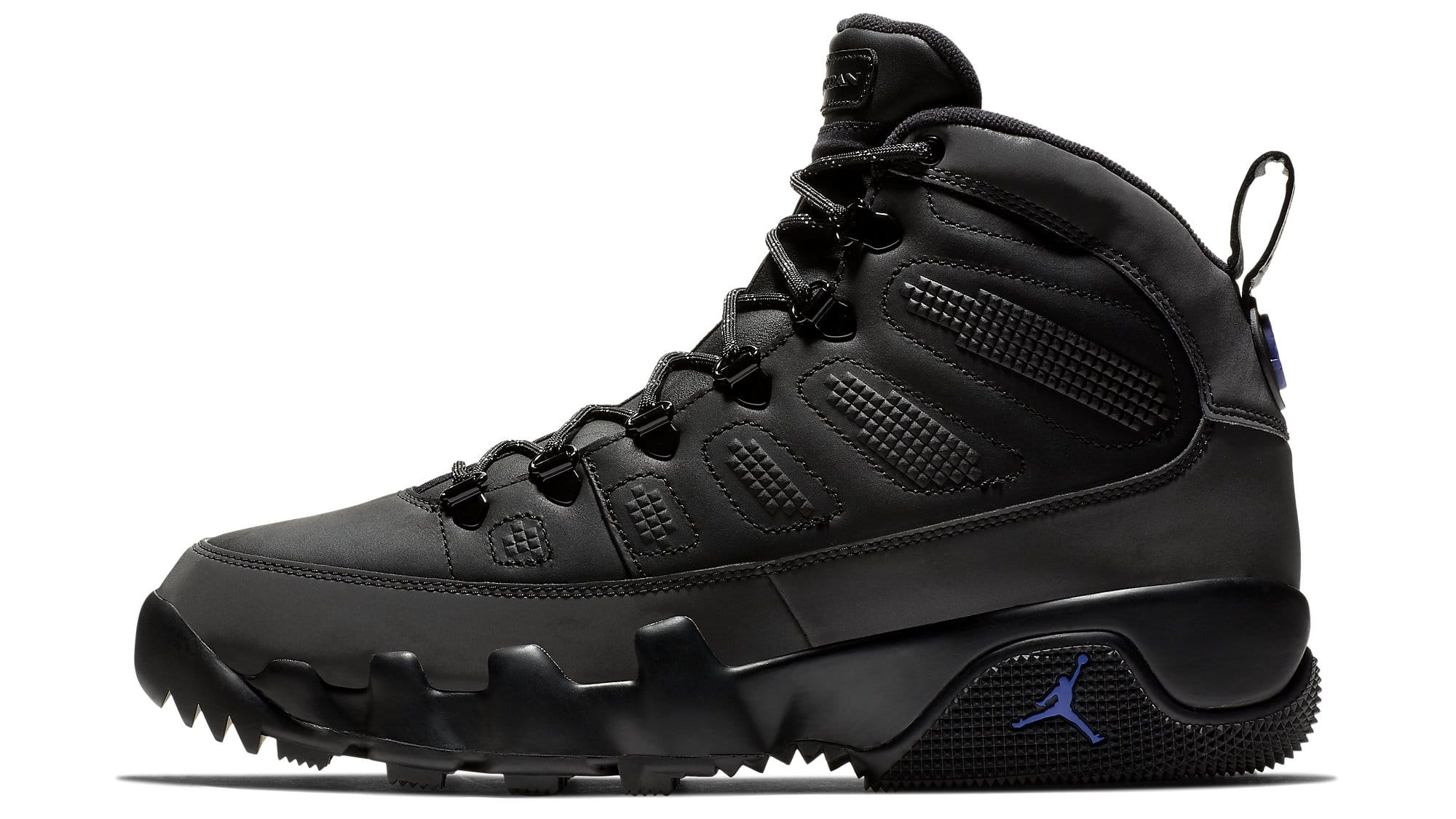 air-jordan-9-retro-boot-nrg-black-concord-ar4491-001-lateral