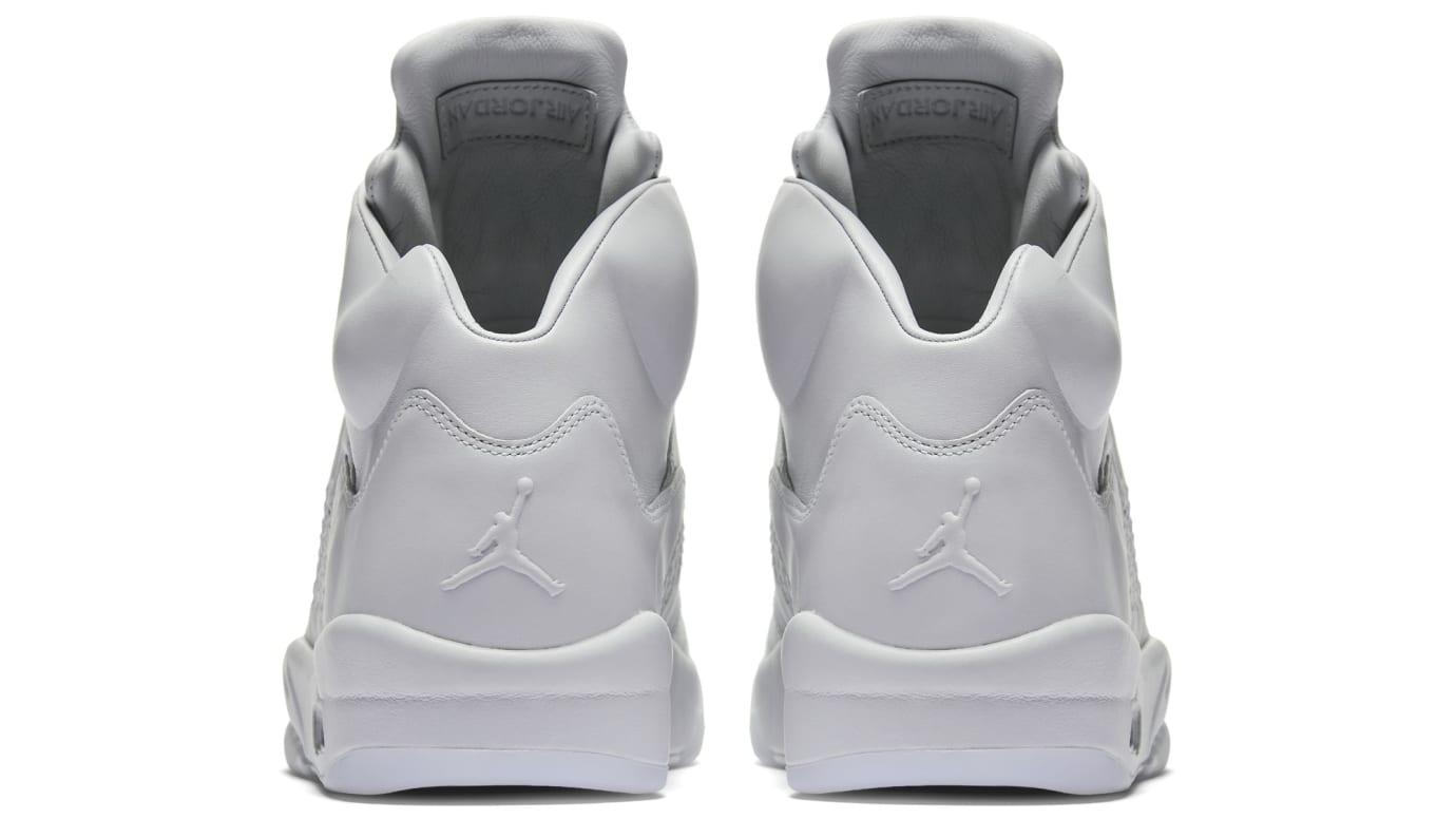 6f553e48694e Air Jordan 5 Premium