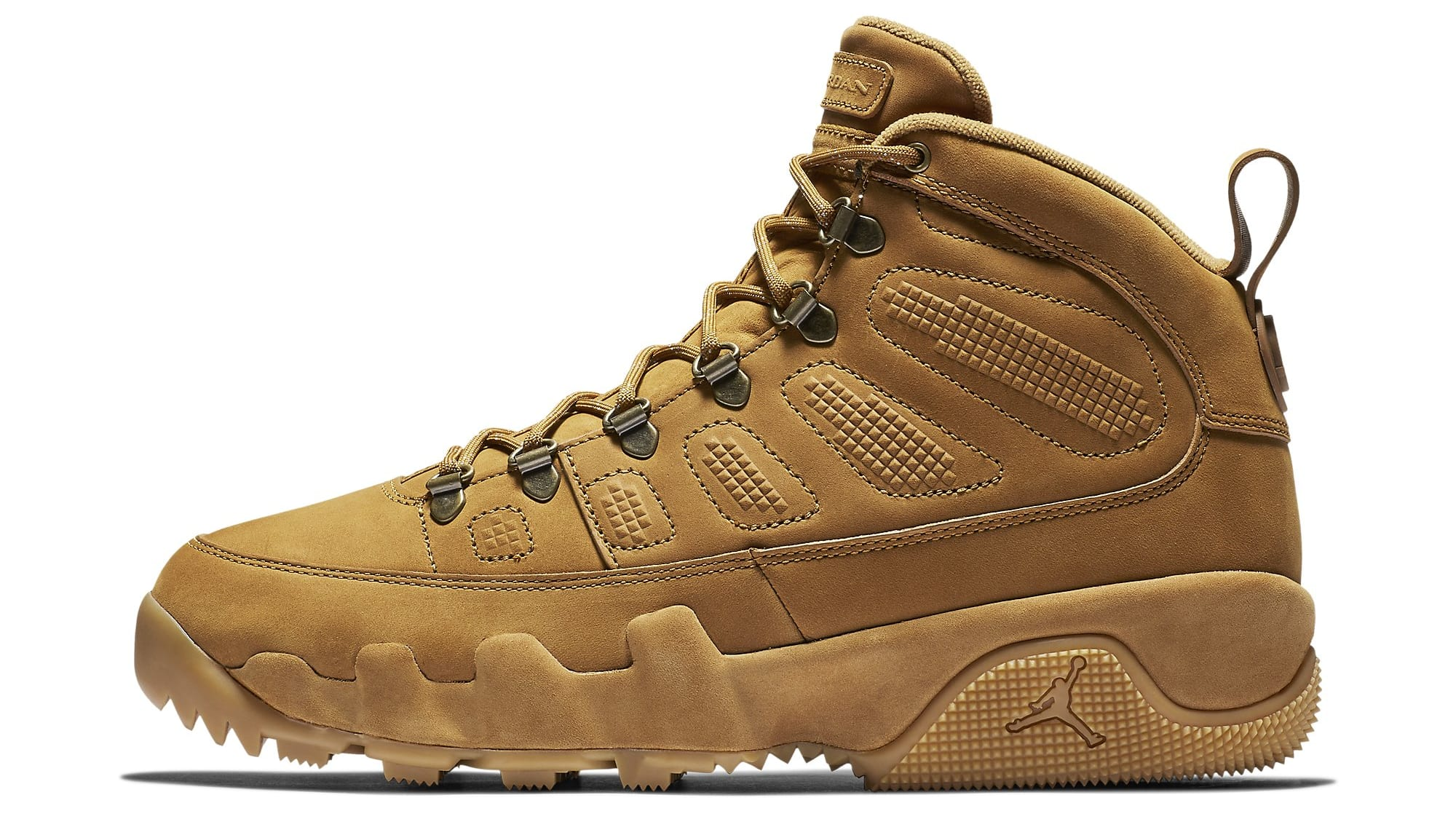 air-jordan-9-retro-boot-wheat-ar4491-700-lateral