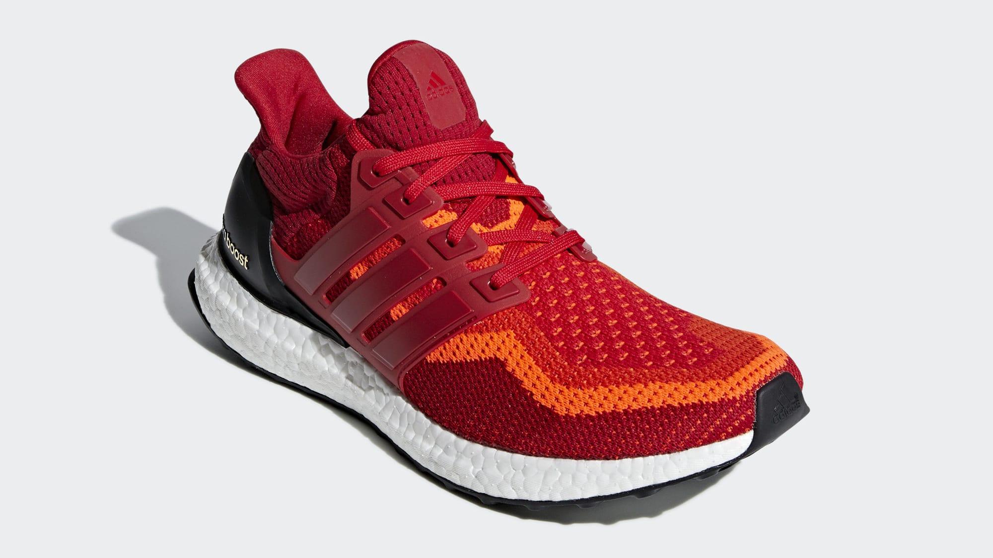 adidas-ultra-boost-2-0-red-gradient-aq4006-toe