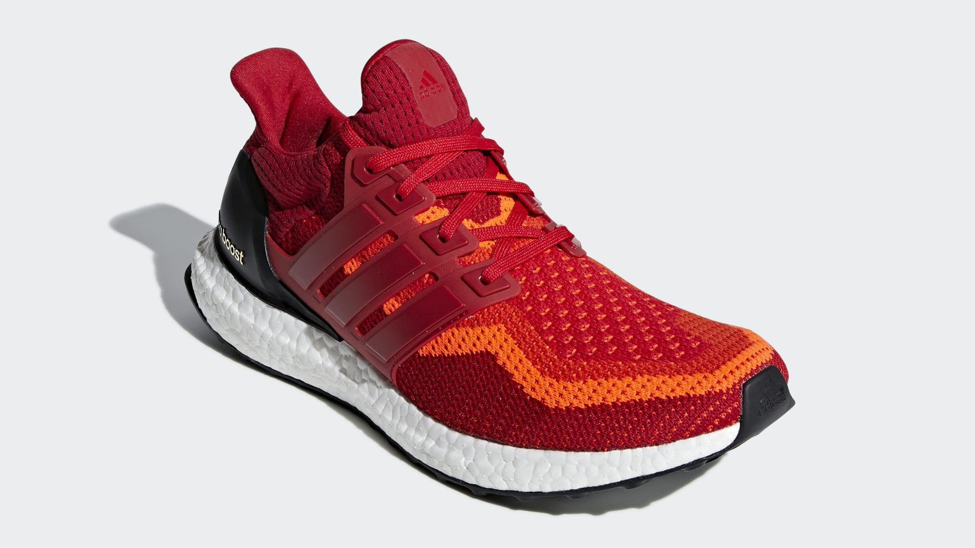 4beae69d9d8f9 ... sweden image via adidas adidas ultra boost 2 0 red gradient aq4006  5e25c 6e671