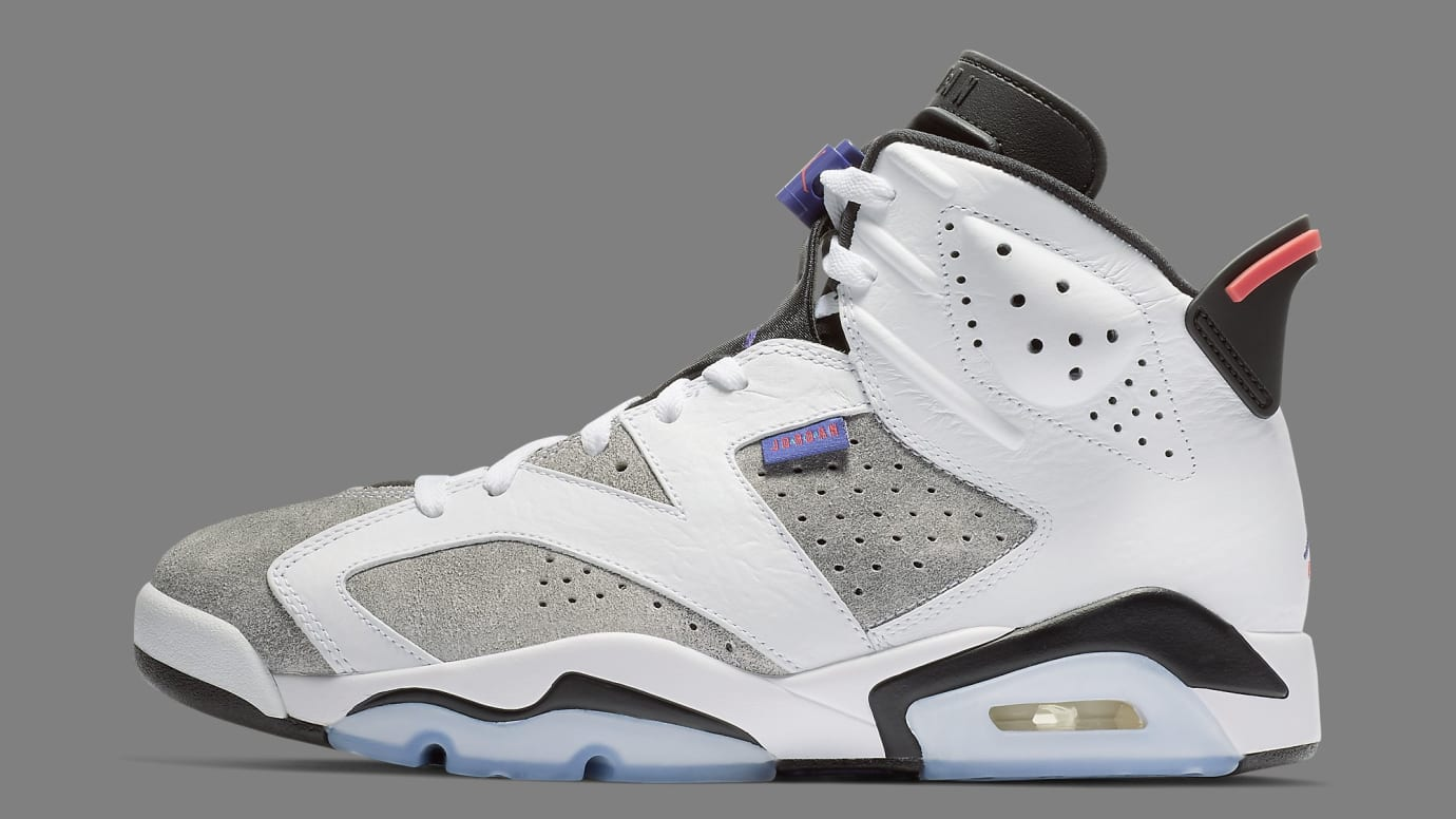 detailed look 72f0a 4c9f6 air-jordan-6-retro-ltr-flint-ci3125-100-