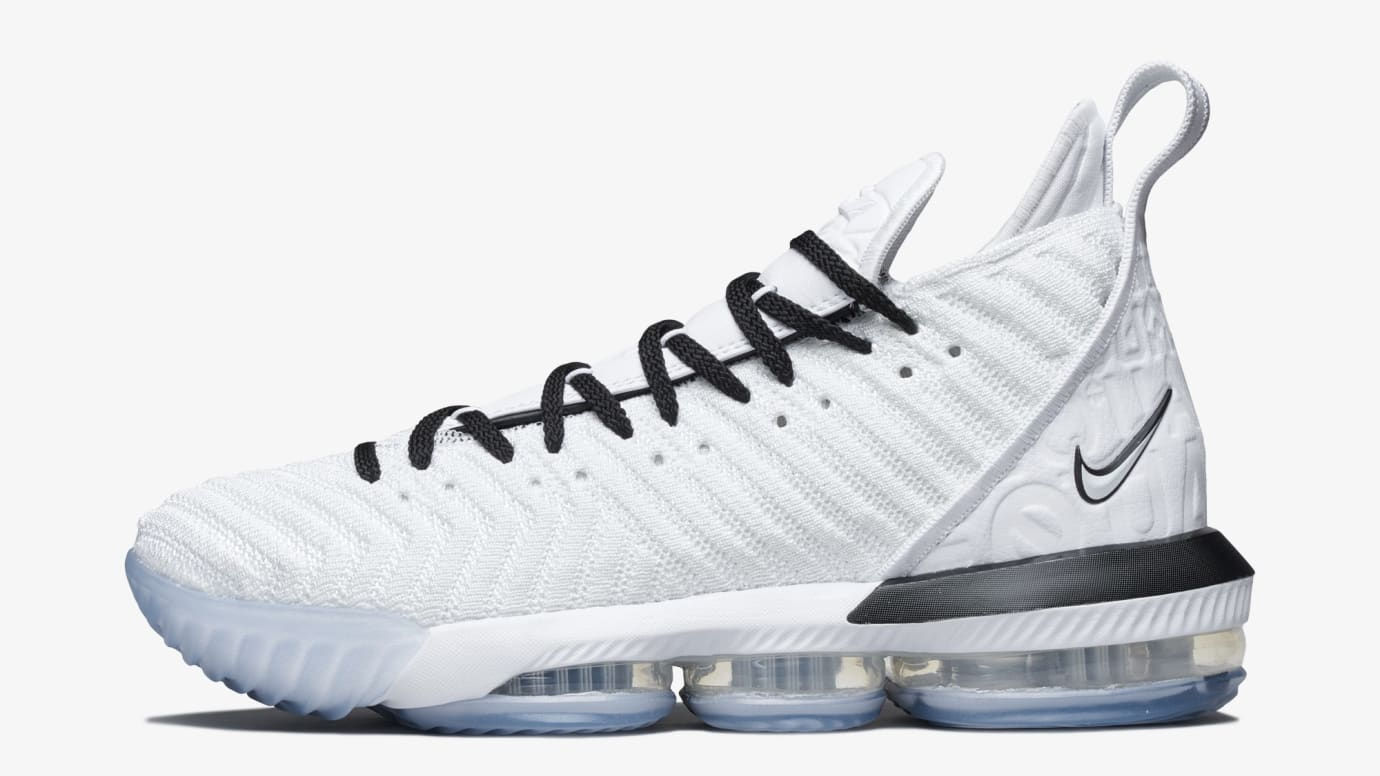 nike-lebron-16-equality-white-black-bq5969-100-lateral-side