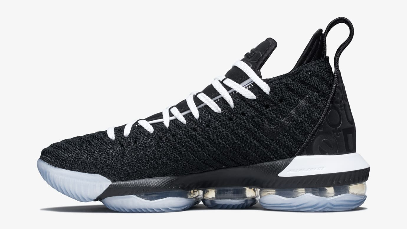 nike-lebron-16-equality-white-black-bq5969-100-medial-side