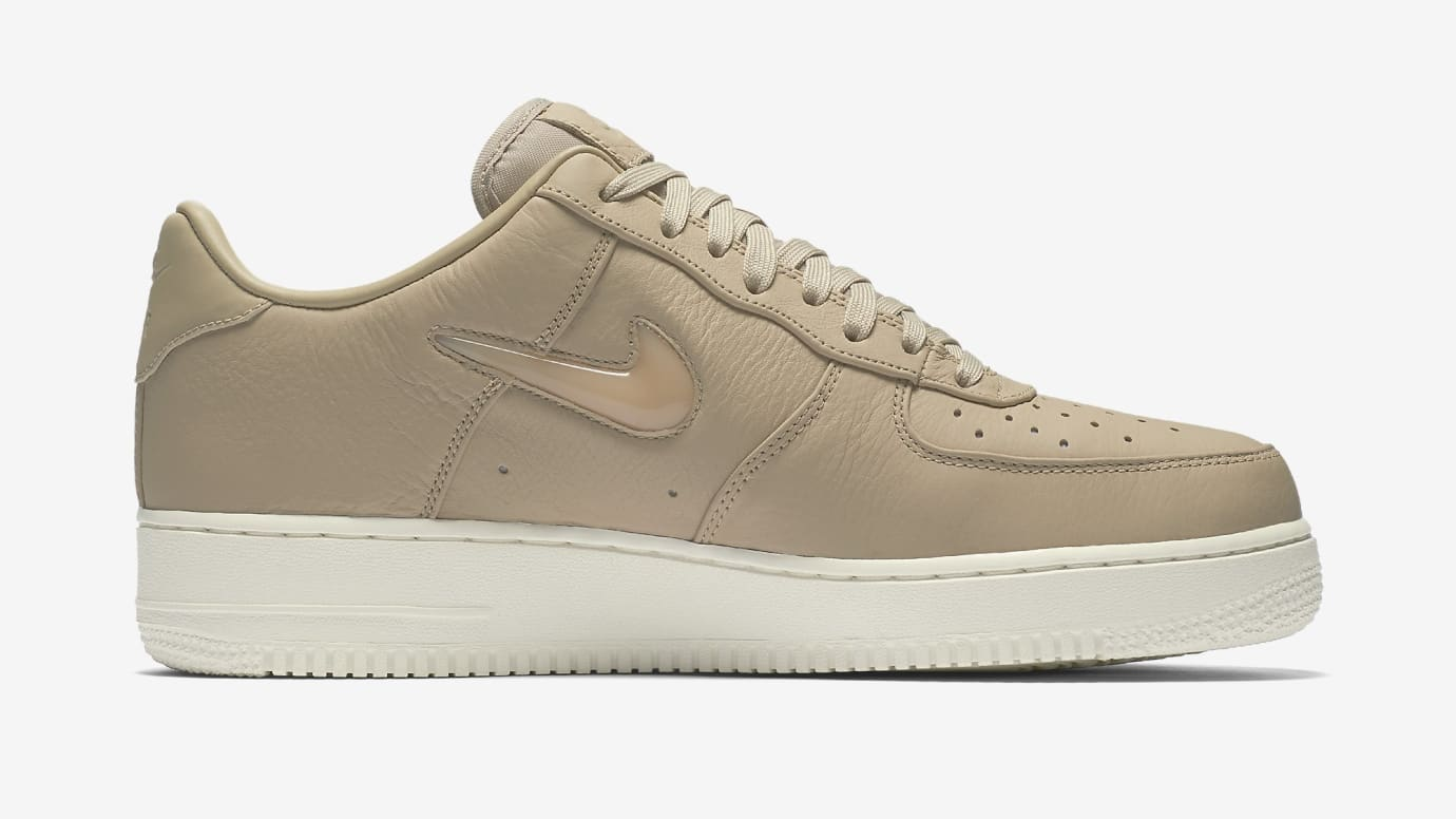 NikeLab Air Force 1 Low Jewel