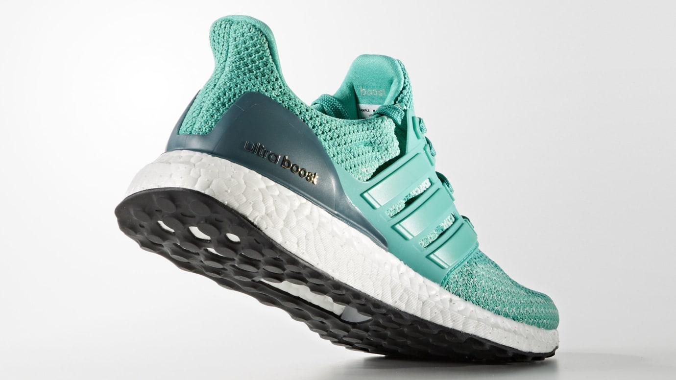 adidas-womens-ultra-boost-2-0-shock-mint-aq5937-heel