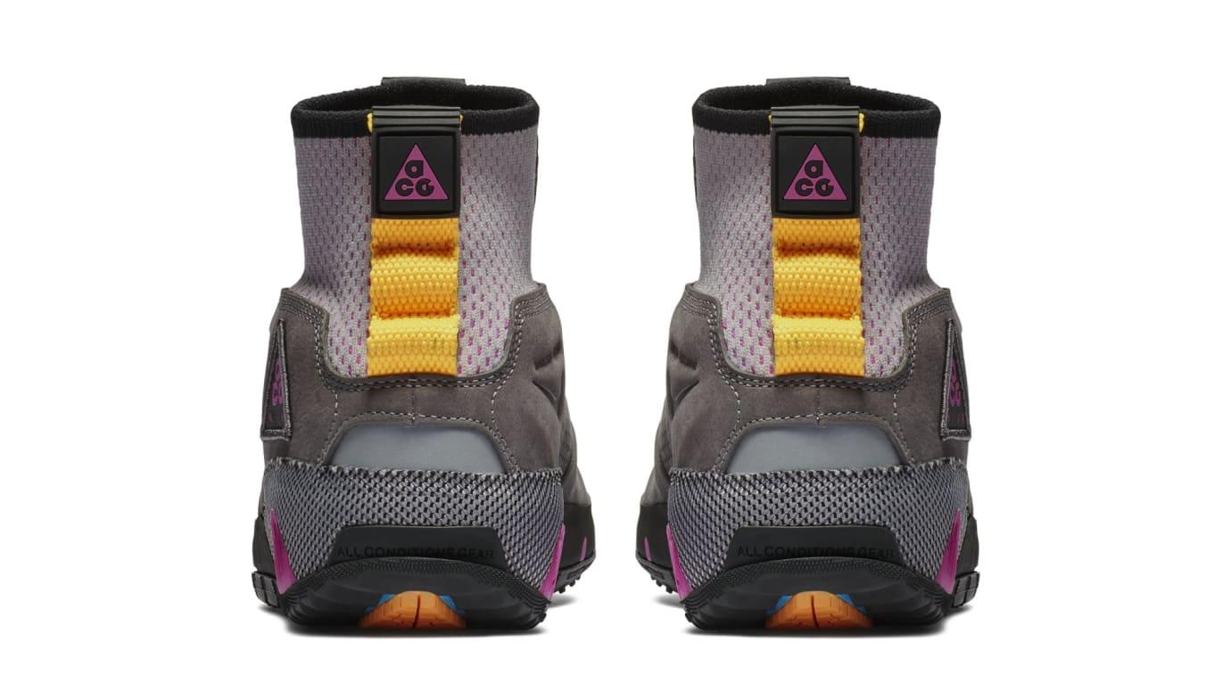 Nike ACG Ruckle Ridge (Heel)
