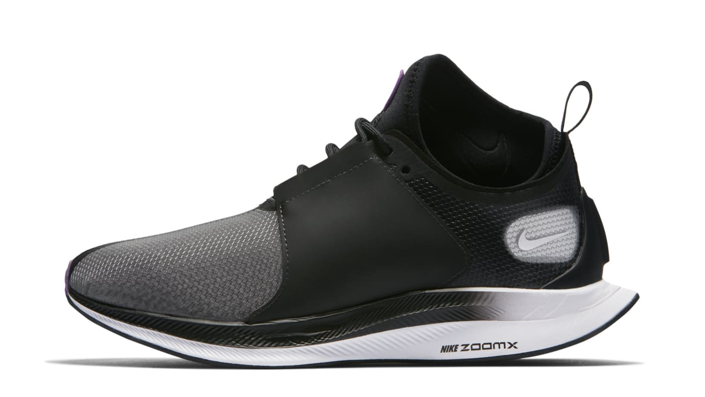 3476f2b6eb35 Nike Zoom Pegasus Turbo XX WMNS AR4347-001 AR4347-002 Available Now ...