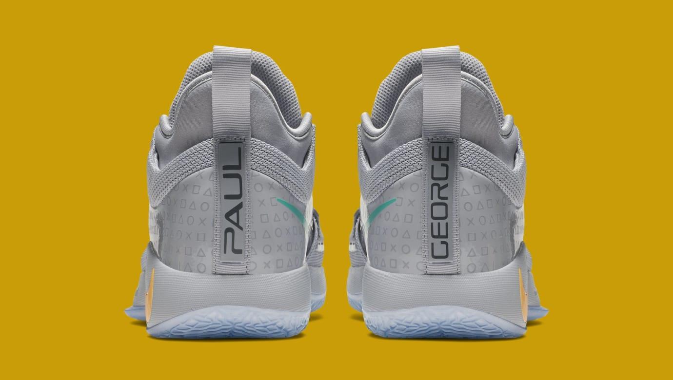 d17c2298fc9 Image via Nike Playstation x Nike PG 2.5  Wolf Grey Multi-Color  BQ8388-001