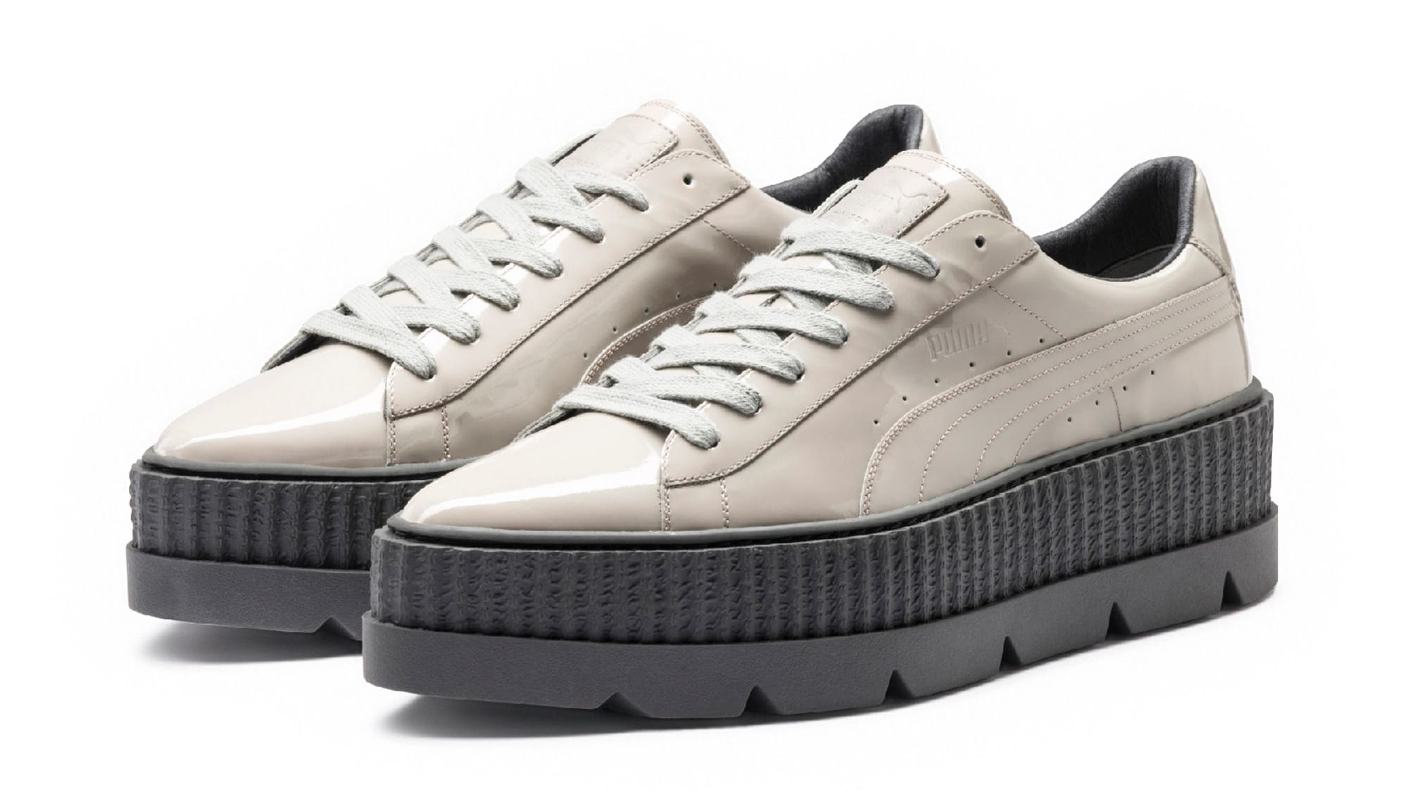 a475fa5285d Release Date Roundup  Sneakers You Need to Check Out this Weekend ...