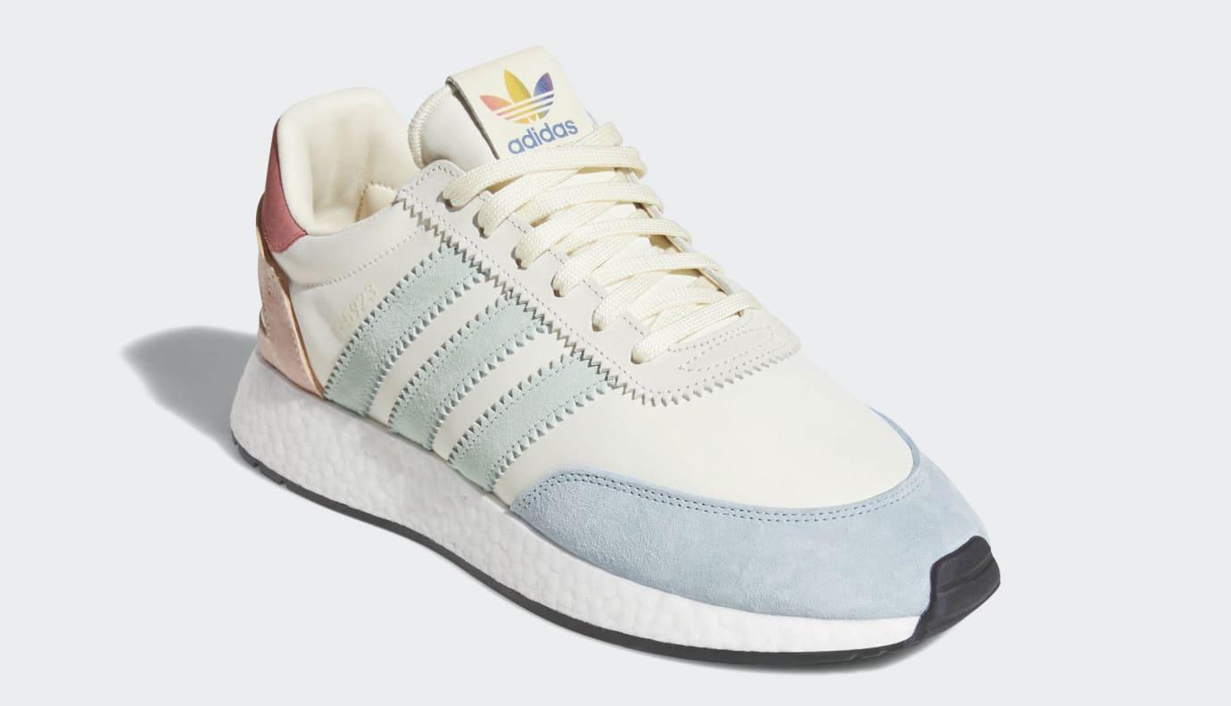 Adidas I-5923 'Pride' B41984 (Front)