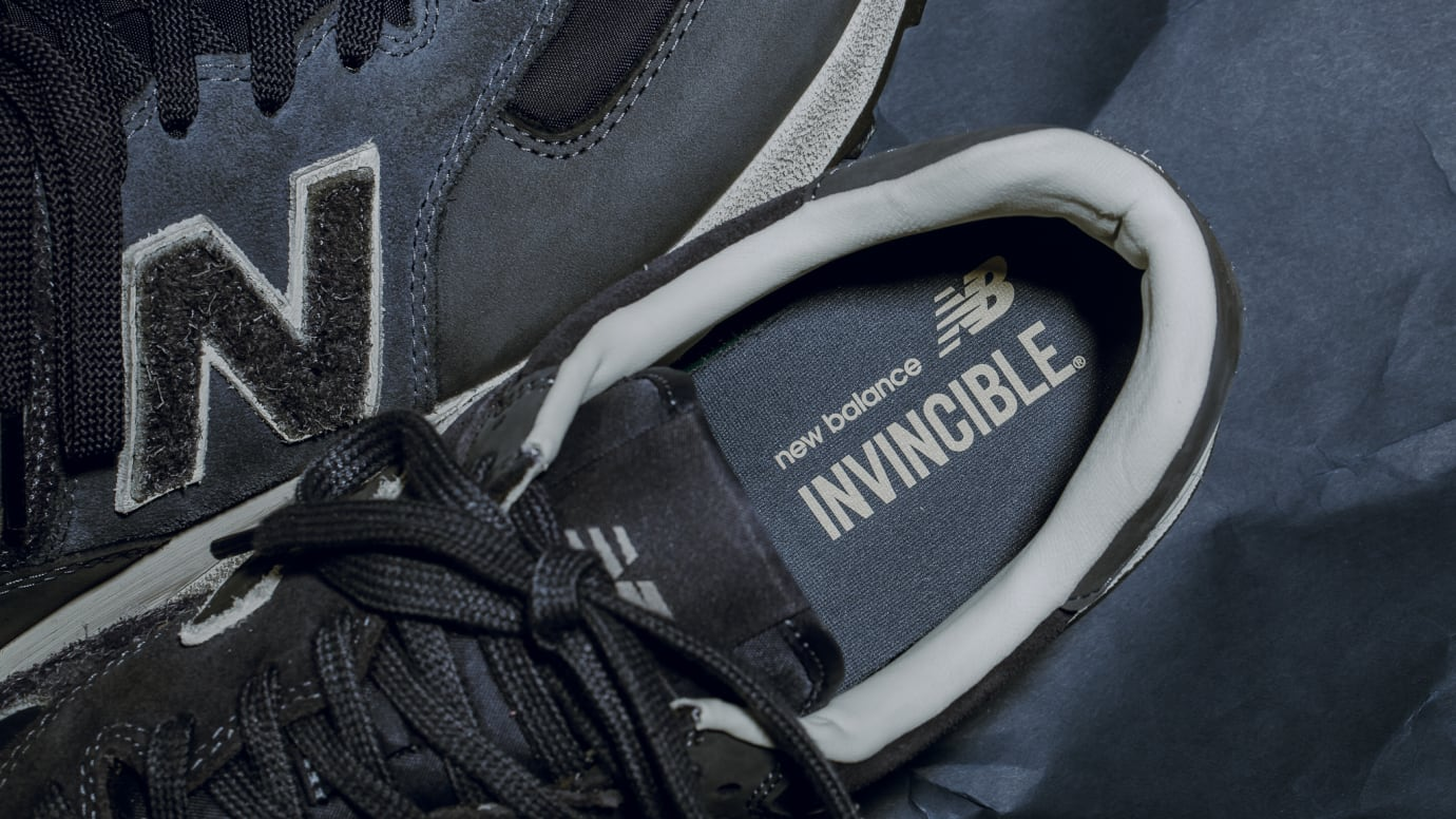 new-balance-574-invincible