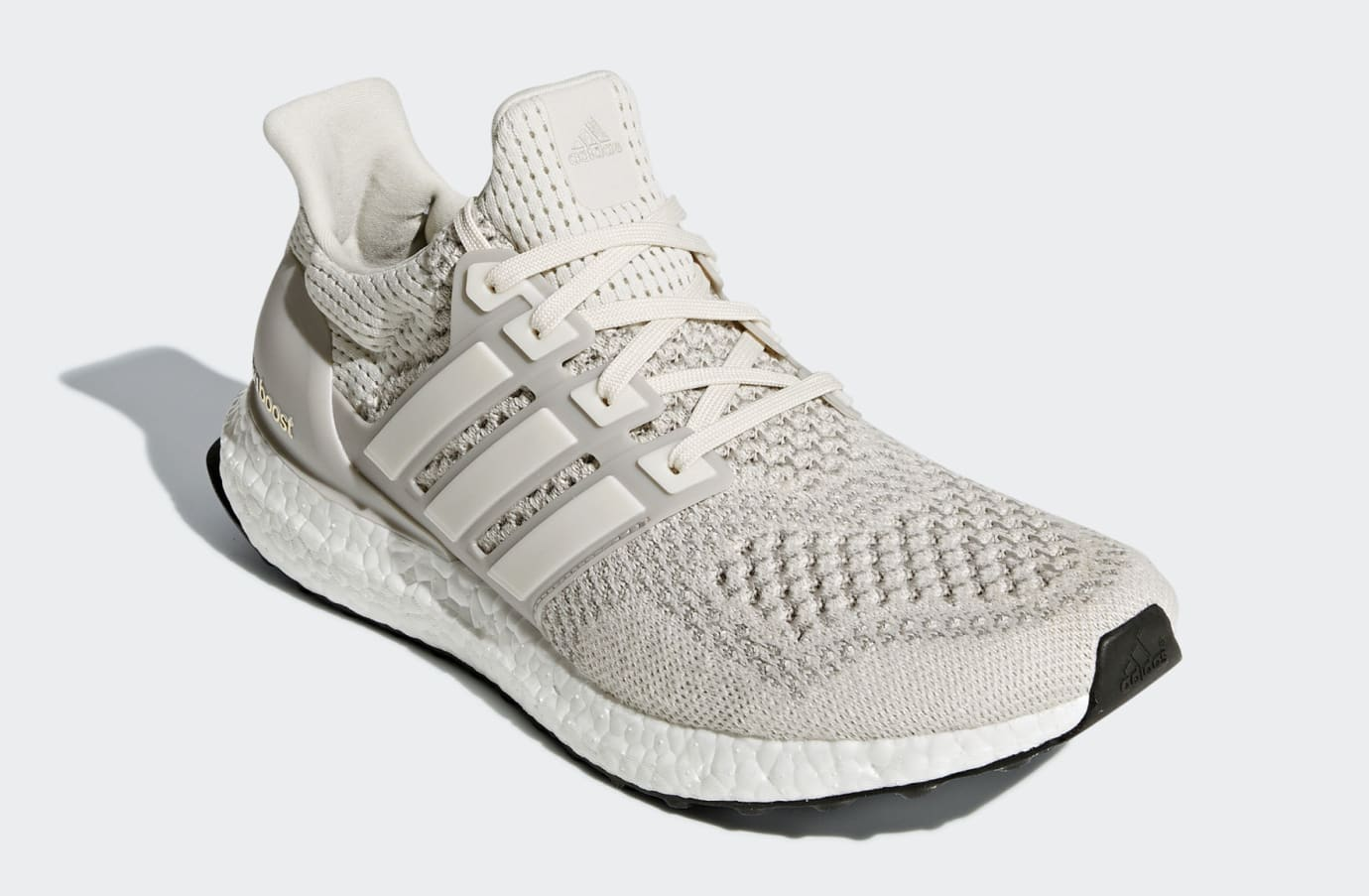 the best attitude bbd20 31123 Adidas Ultra Boost 1.0 Cream BB7802 (Toe)