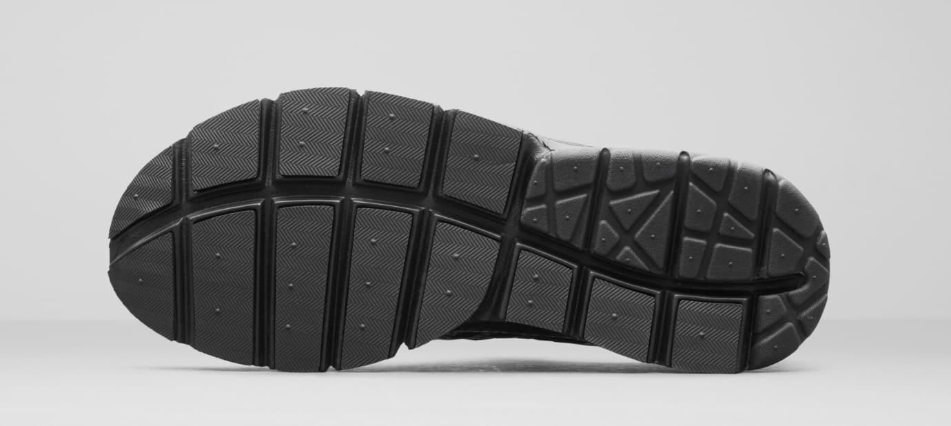 14759de4928f8b Tinker Hatfield Created Jordan's New Runner   Sole Collector