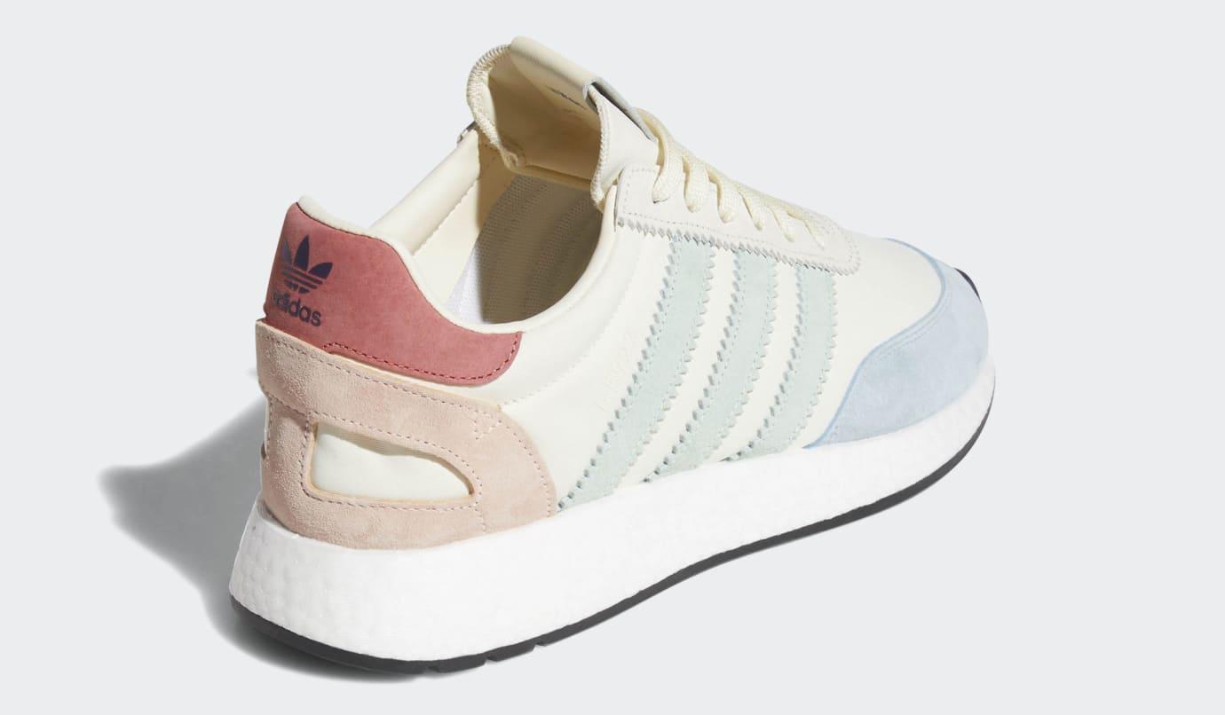 Adidas I-5923 'Pride' B41984 (Heel)