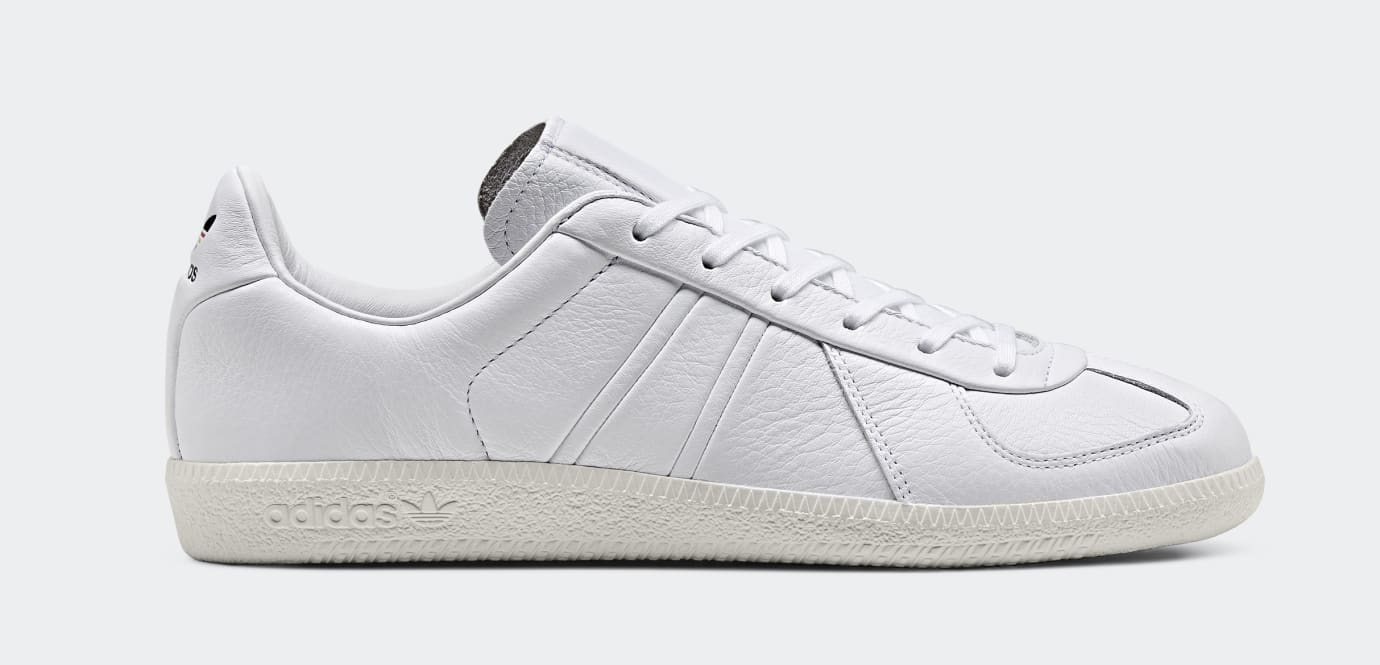 Oyster Holdings x Adidas BW Army BC0545 (Lateral)