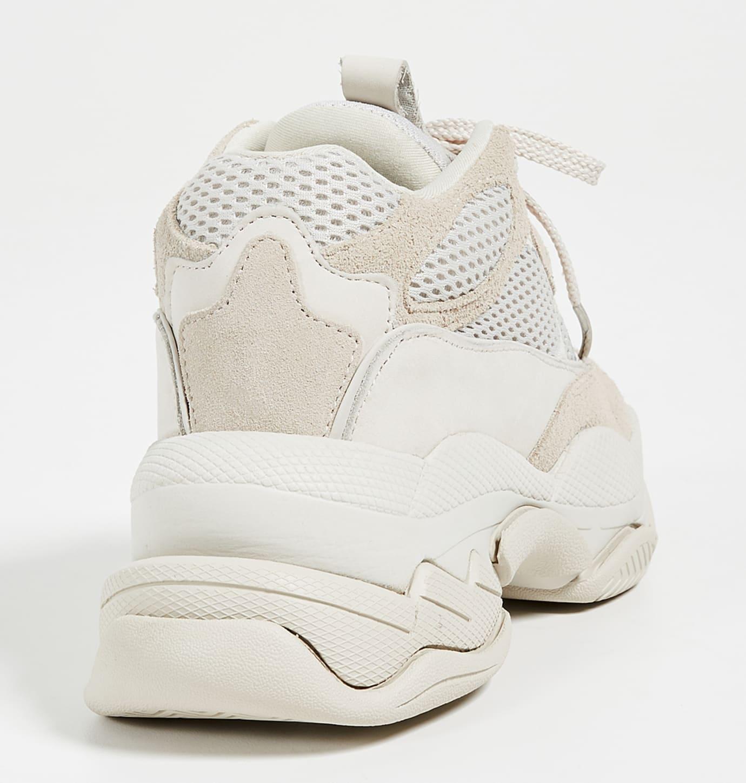 ca2e9f7af3f810 Image via Shopbop Jeffery Campbell Hotline Dad Sneakers (Heel)
