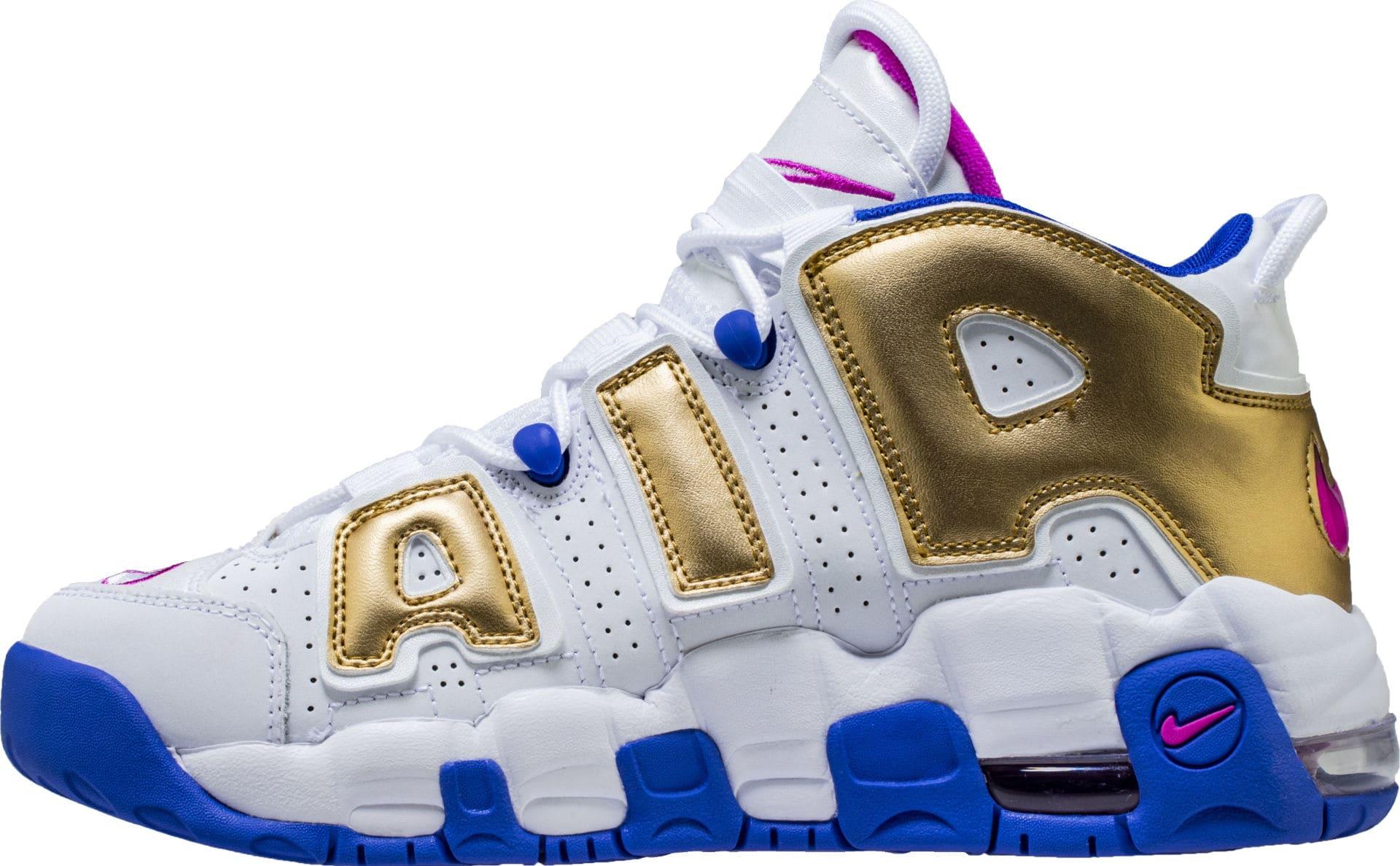 usa purple blue mens nike air more uptempo shoes 32b48 5bc36 03bbc353f