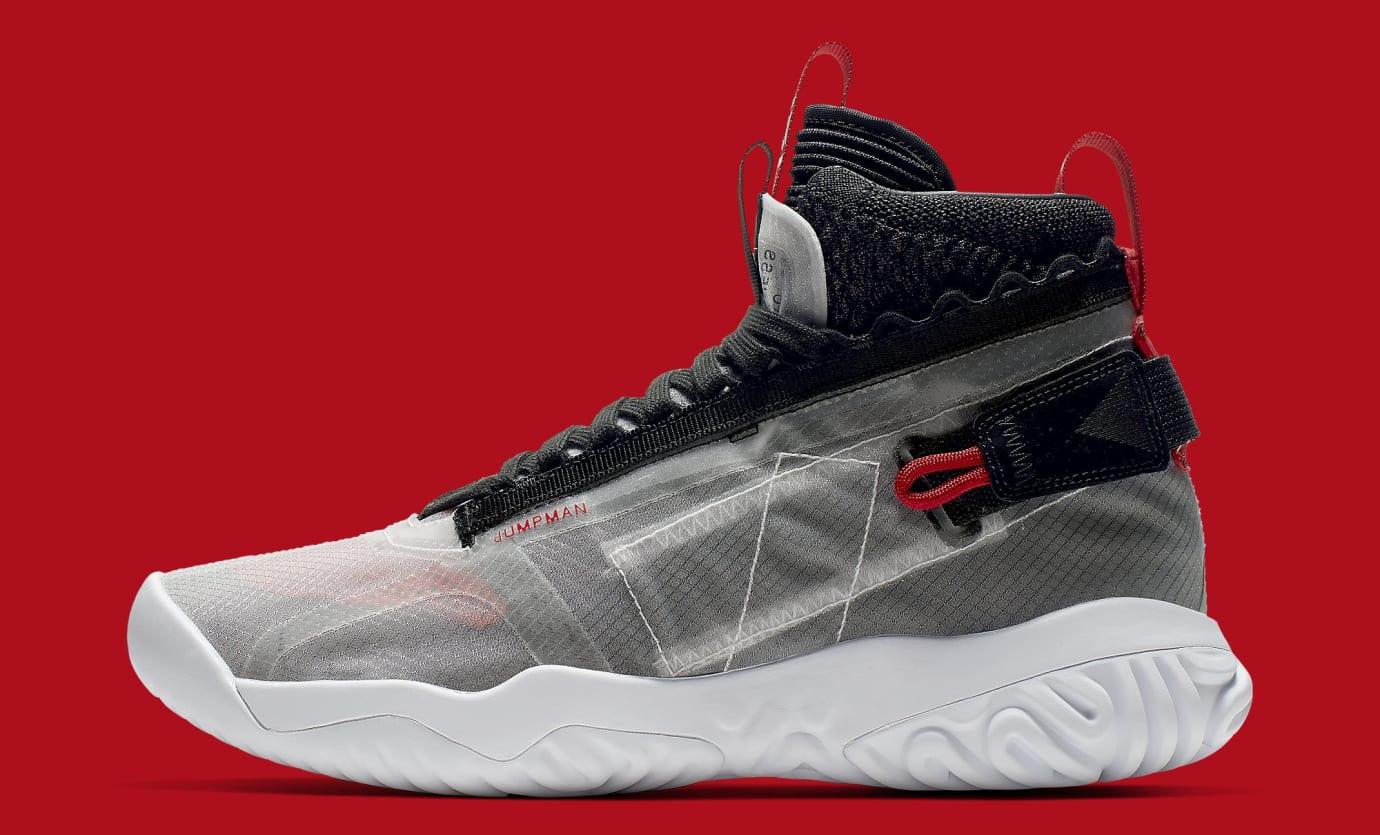 a3c8edf941781 Jordan Apex Utility Black Red Release Date BQ7147-006