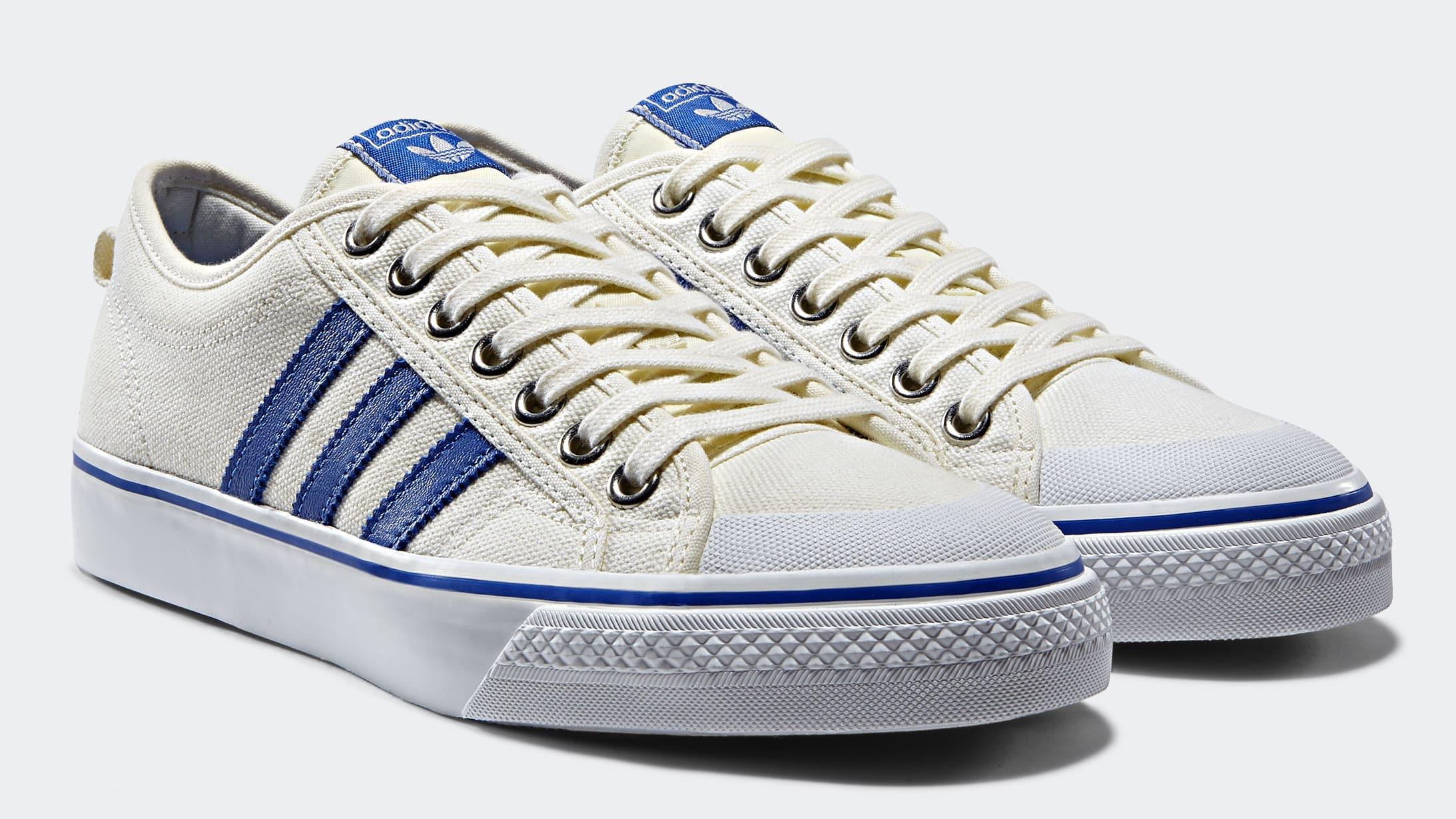 Adidas NIzza Lo BZ0489