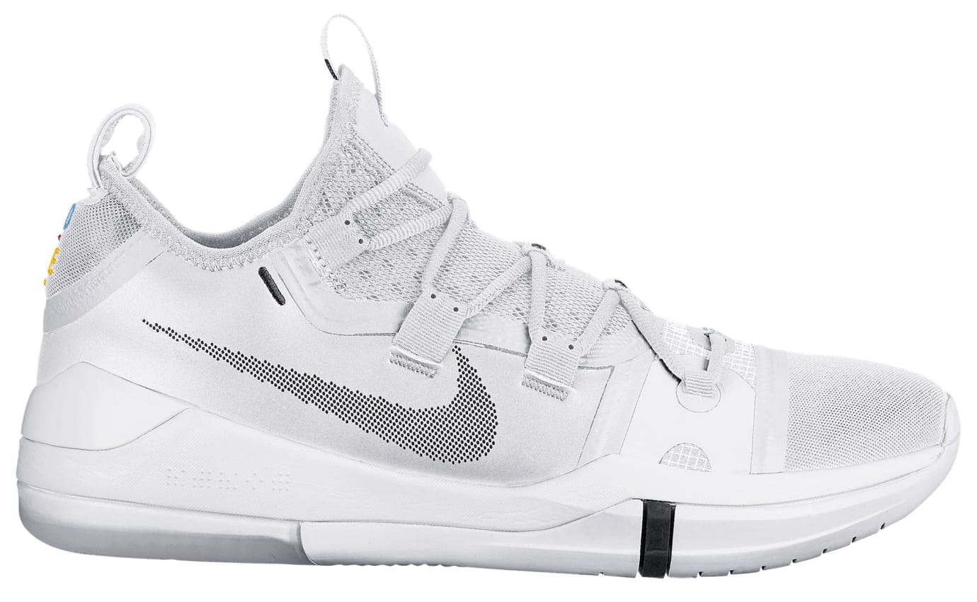nike-kobe-ad-color-pack-white-lateral