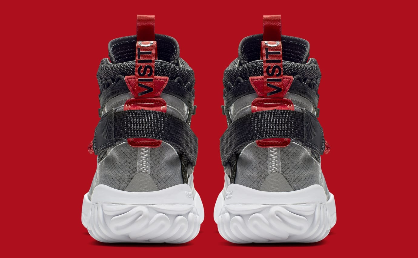 competitive price 7c836 d0336 Image via Nike jordan-apex-utility-black-red-release-date-bq7147-