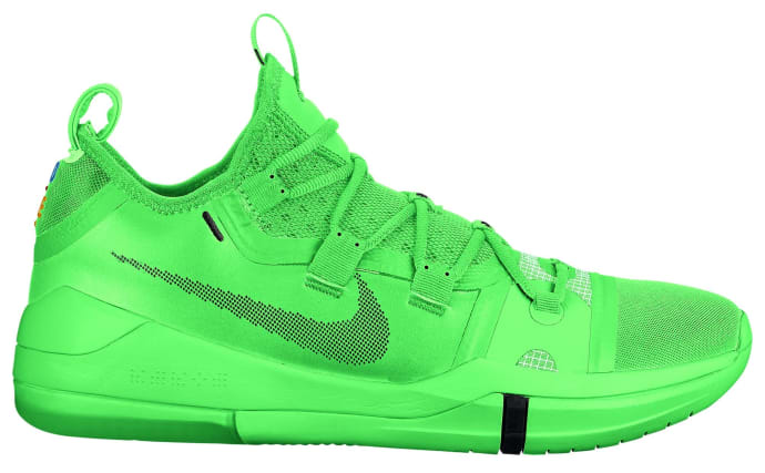 nike-kobe-ad-color-pack-green-lateral