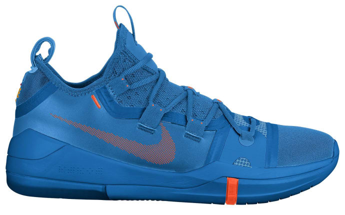 nike-kobe-ad-color-pack-blue-lateral