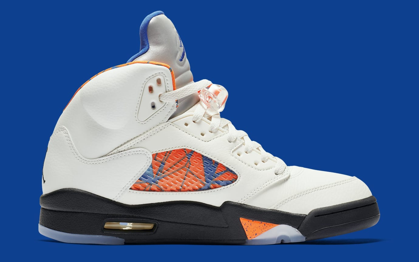 e29b0feccbd4f9 Image via Nike air-jordan-5-international-flight-release-date-136027-