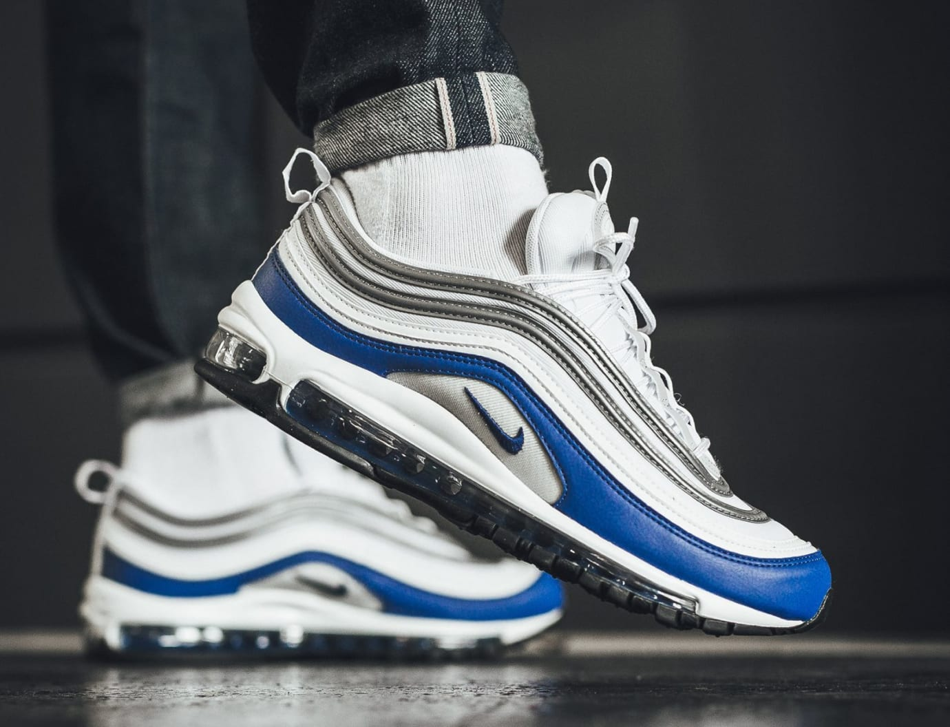 air max 97 gran royal