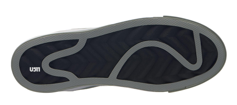 Nike Blazer City Low XS 'Green' (Sole)