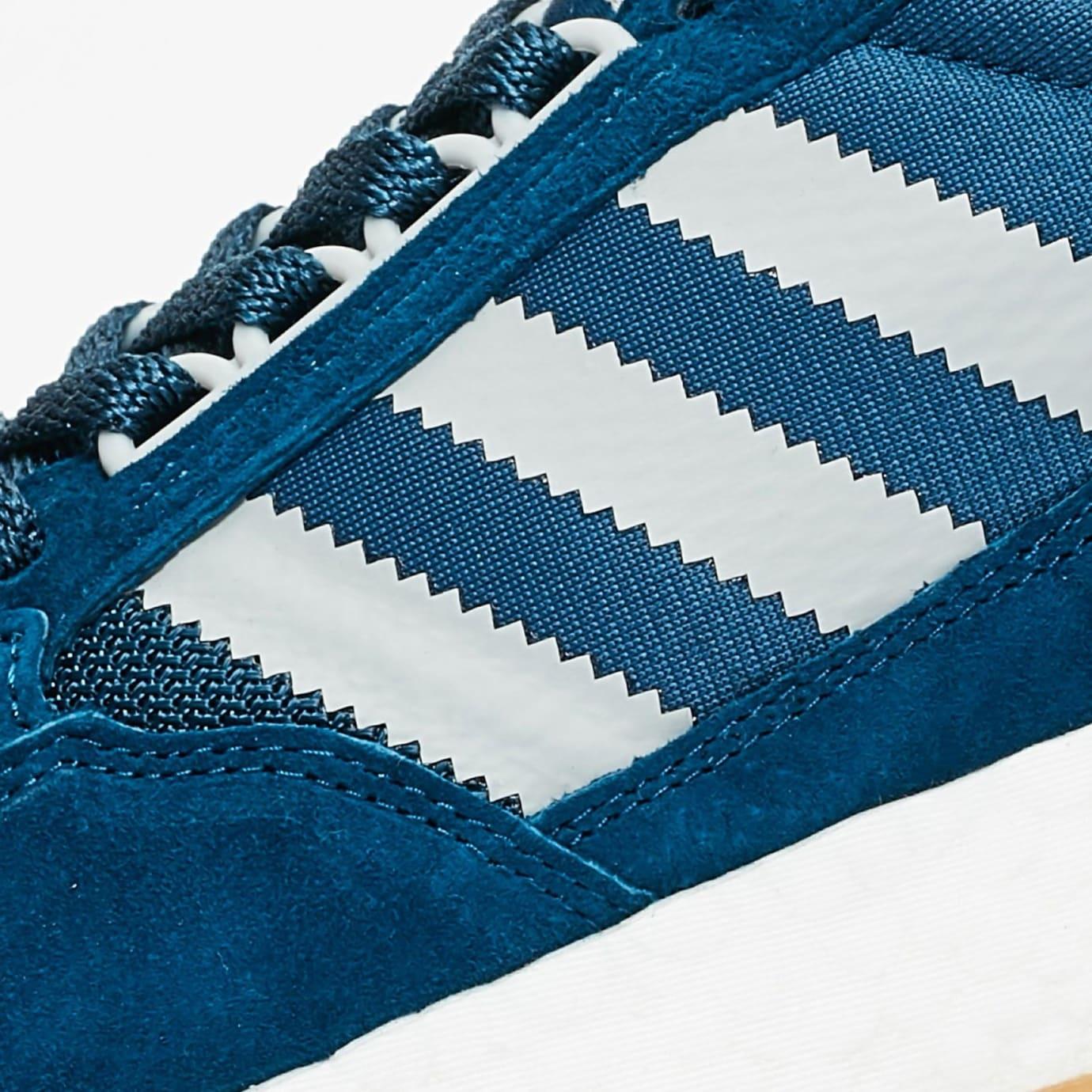 Sneakersnstuff x Adidas Originals ZX 500 RM F36882 Release Date