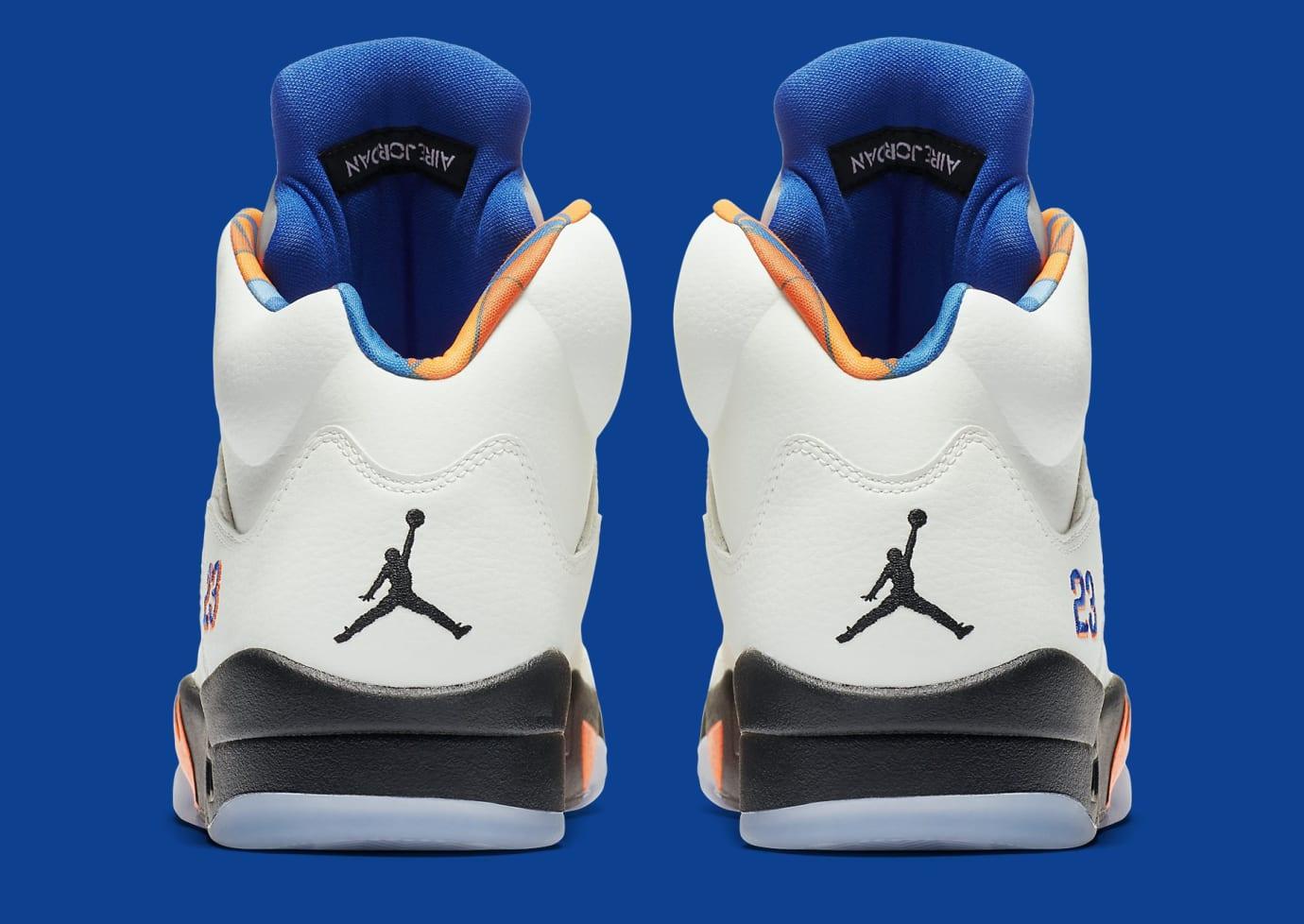 d964aad869c083 Image via Nike air-jordan-5-international-flight-release-date-136027-