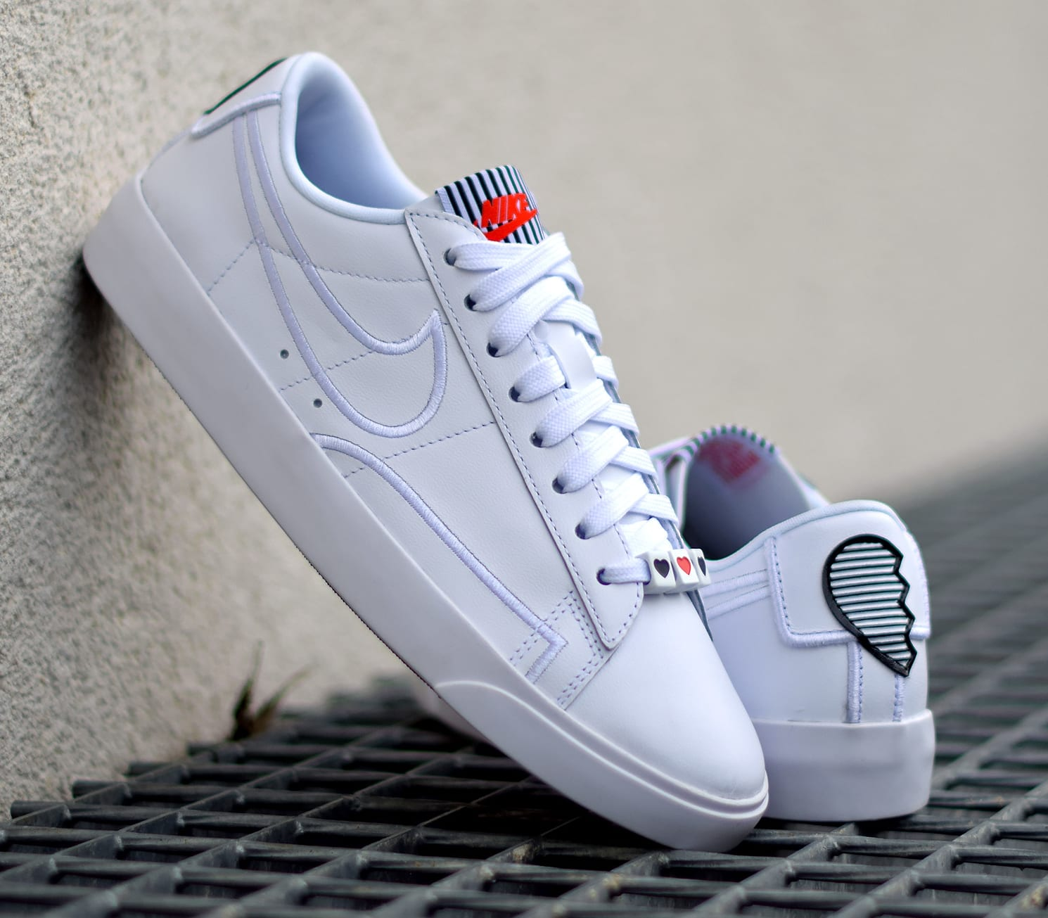 nike-valentines-pack-2018-air-force-blazer-4
