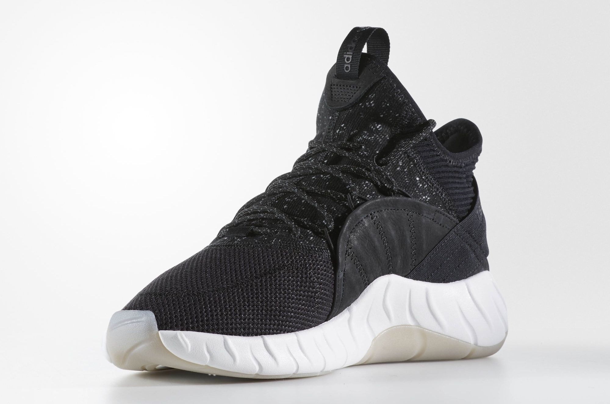 Amazon: Customer reviews: adidas MENS TUBULAR X CAMO