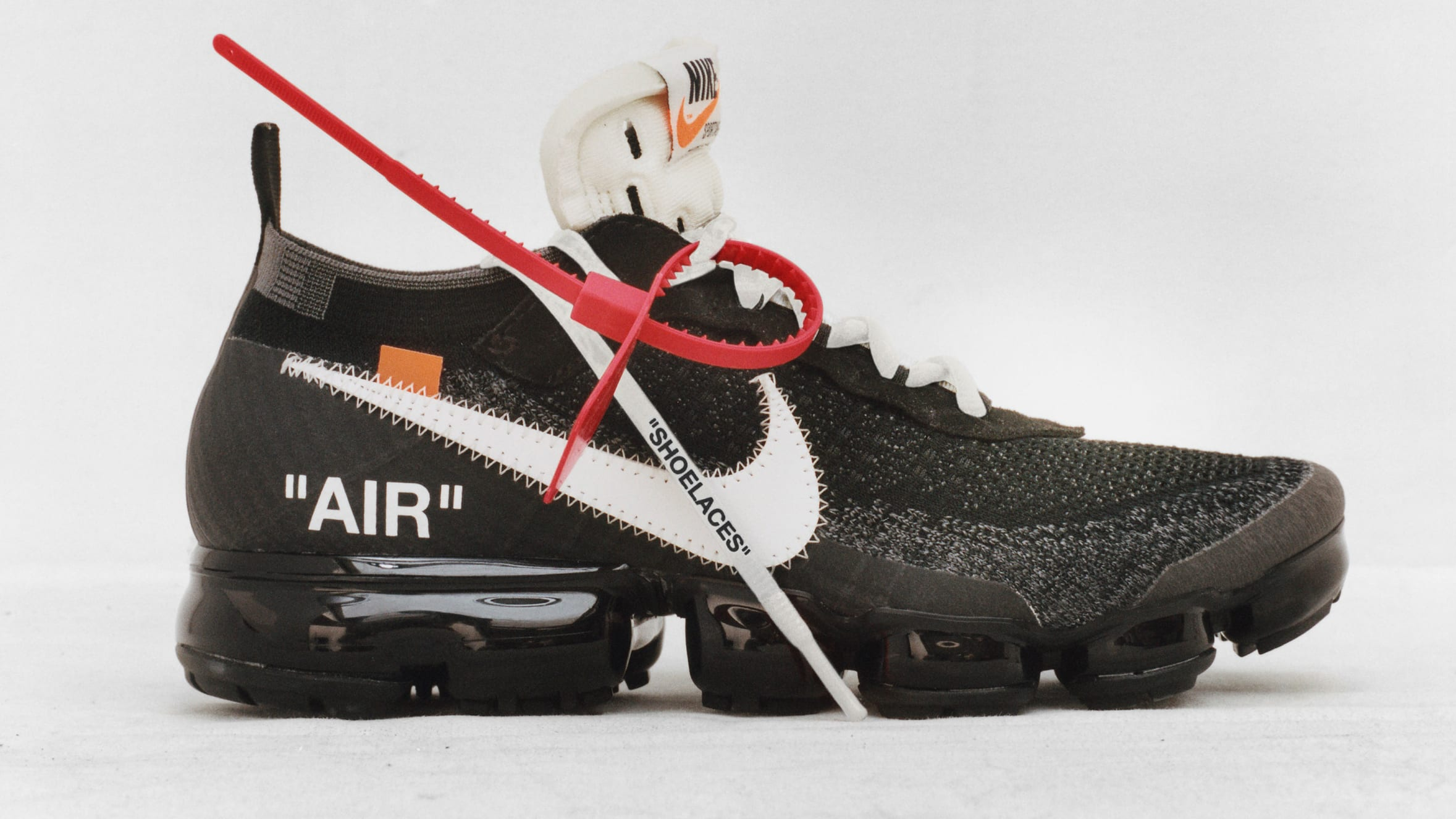big sale ea898 a1353 Release Date Roundup: The Sneakers You Need to Check Out ...