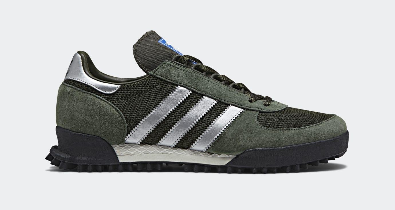 Adidas Marathon TR OG 'Epochal Pack' BB6803 (Lateral)