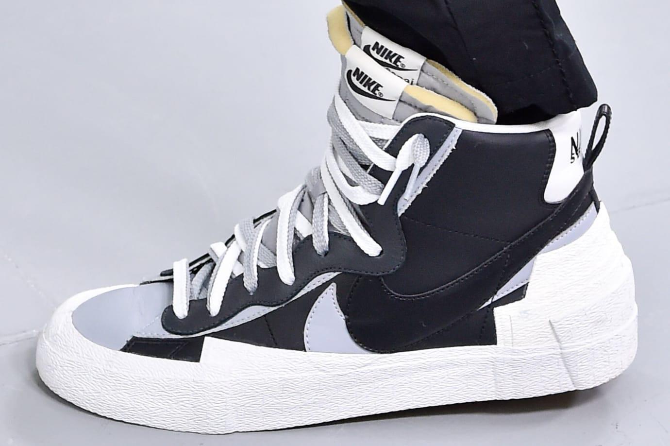 sacai-nike-hybrid-dunk-blazer-black-lateral