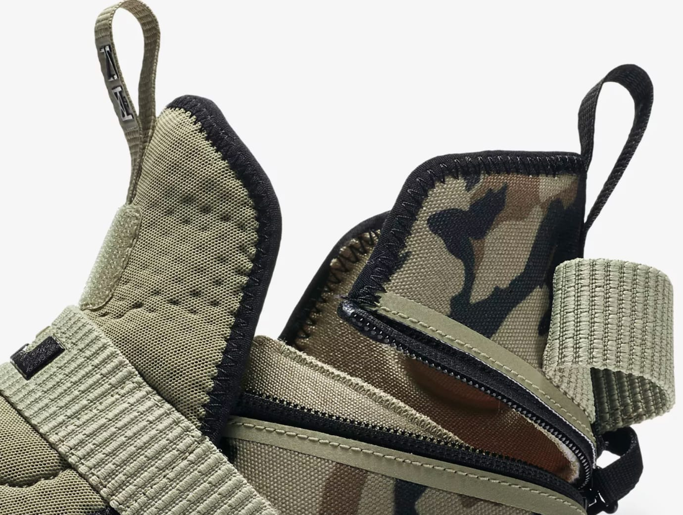 a1f996c2178f6 nike lebron soldier 11 flyease camo