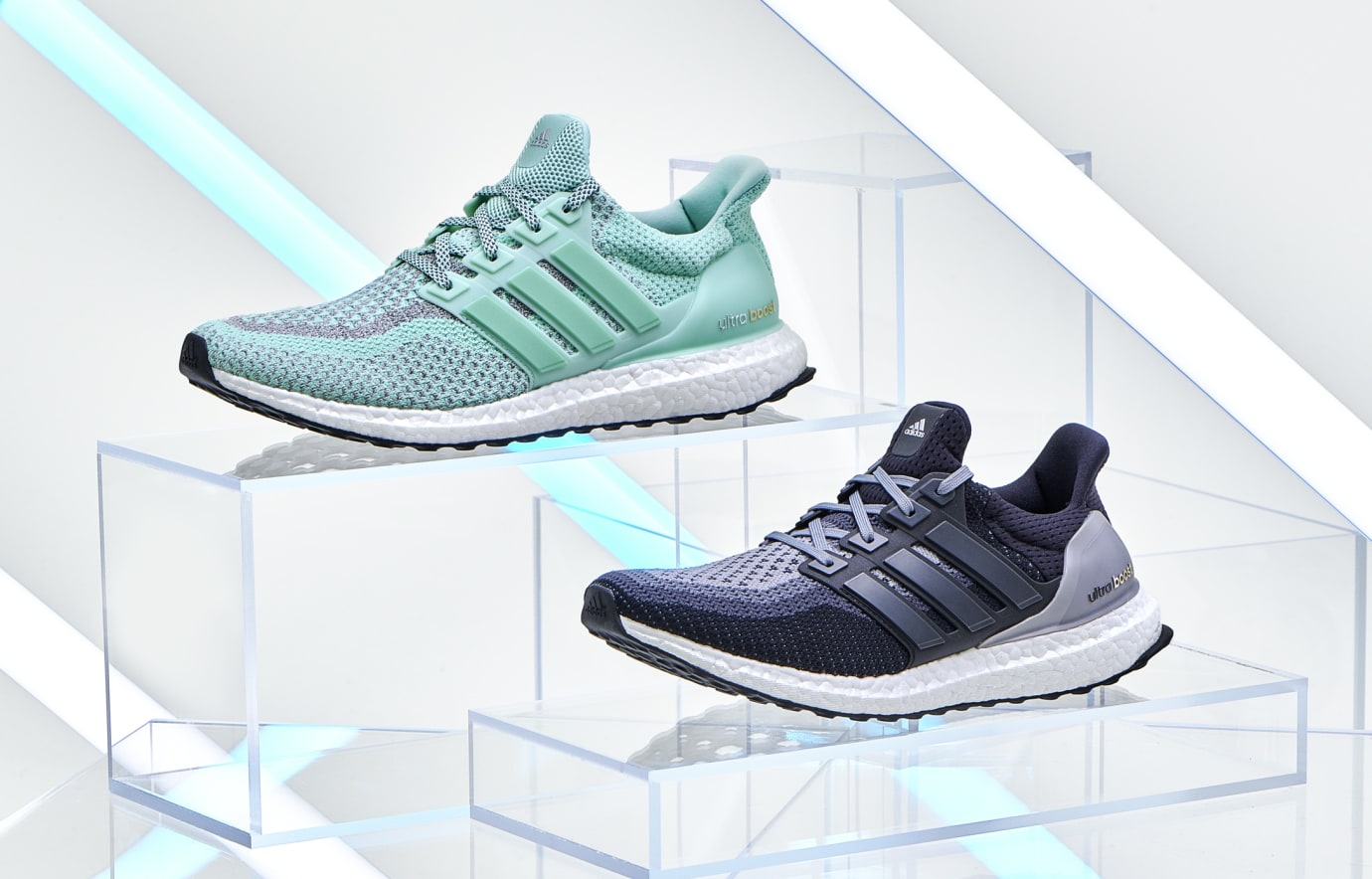 8be0306754f1b Image via Adidas Adidas Ultra Boost 1.0 Collection 4