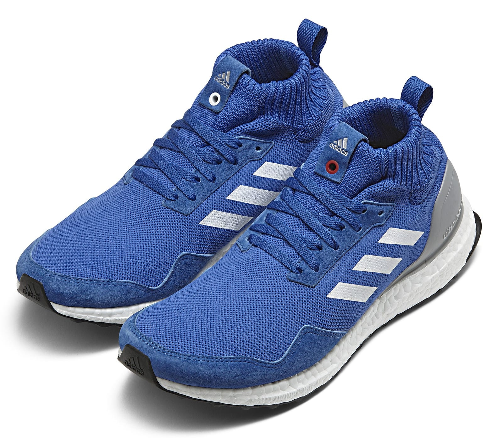 64351e3edfc8 Adidas Consortium  Run Thru Time  Pack - Release Date Roundup  The ...