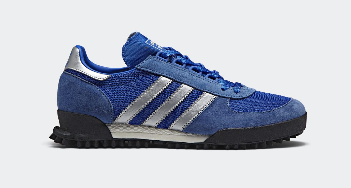 Adidas Marathon TR OG 'Epochal Pack' BB6802 (Lateral)